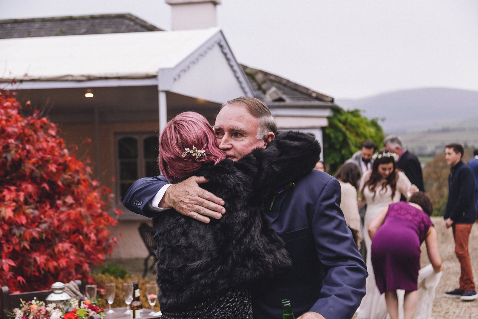Balybeg-house-ireland-wicklow-wedding-photographer-roger-kenny_greystones081.jpg