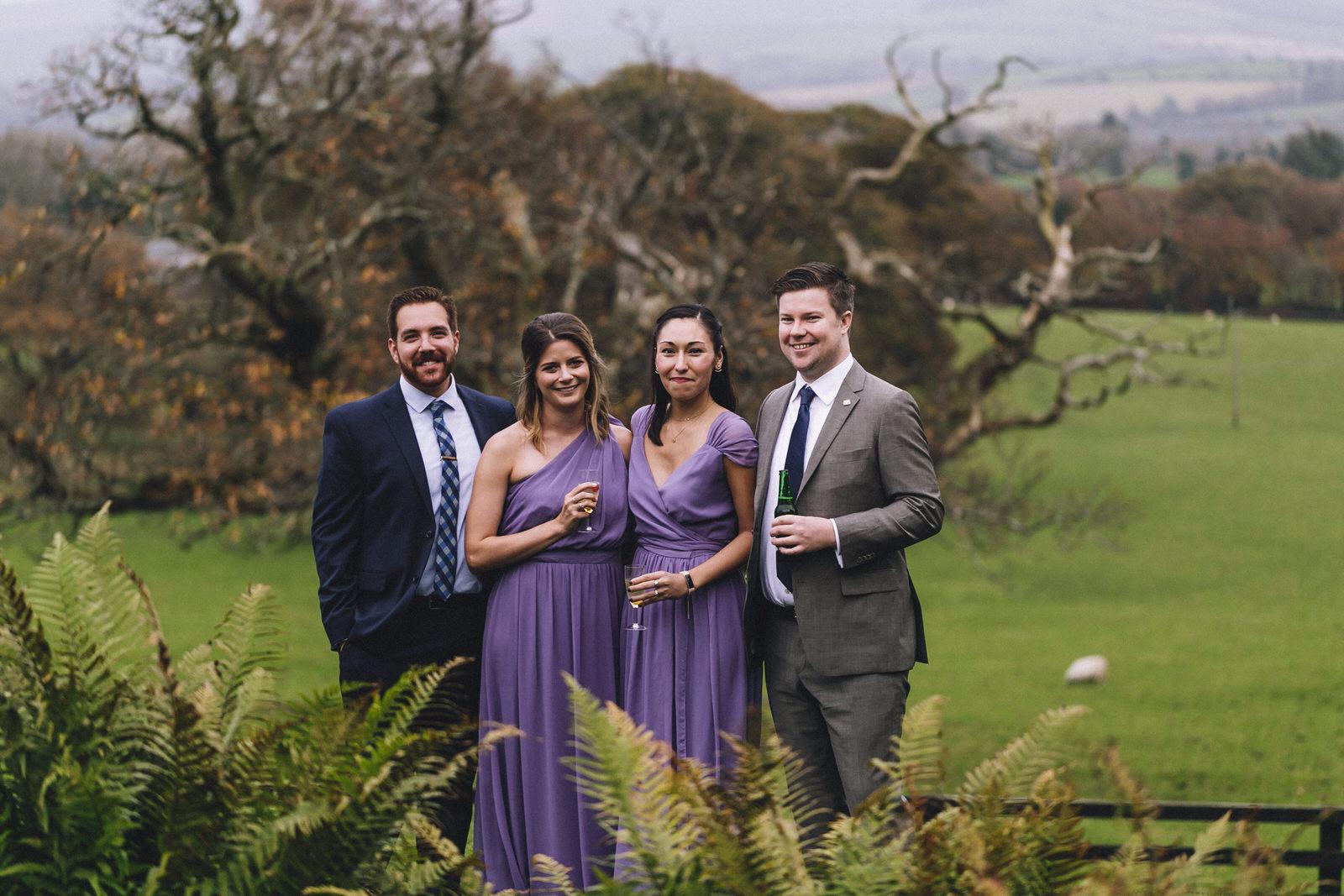 Balybeg-house-ireland-wicklow-wedding-photographer-roger-kenny_greystones082.jpg