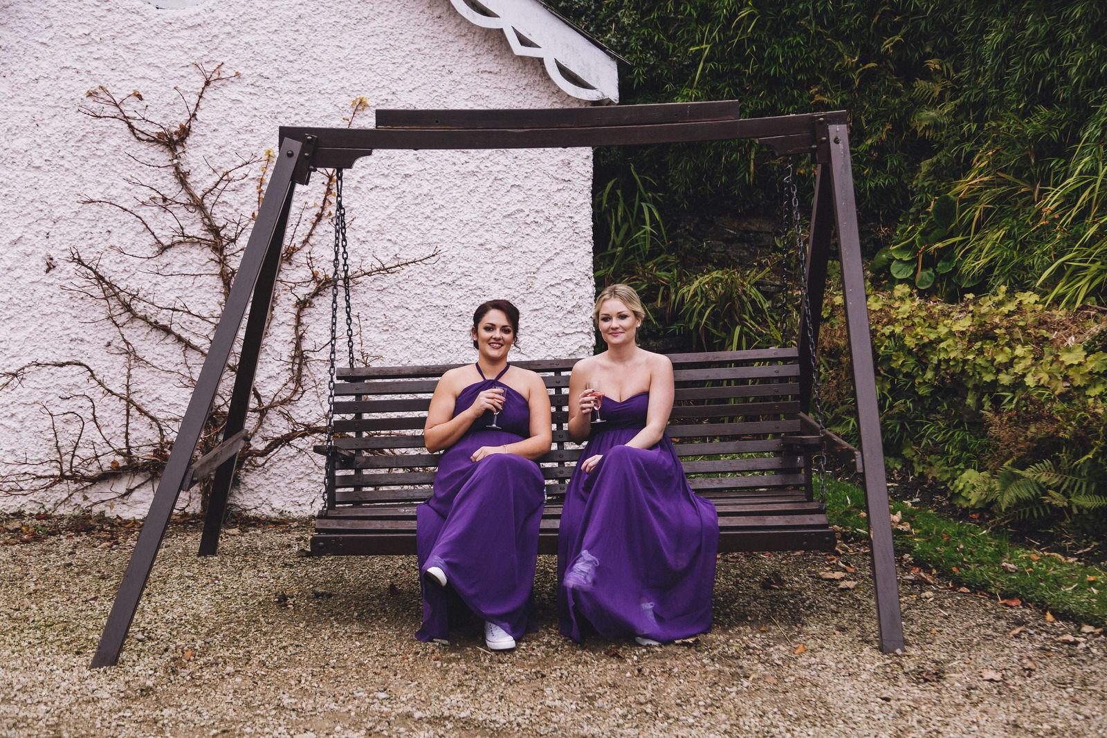 Balybeg-house-ireland-wicklow-wedding-photographer-roger-kenny_greystones083.jpg