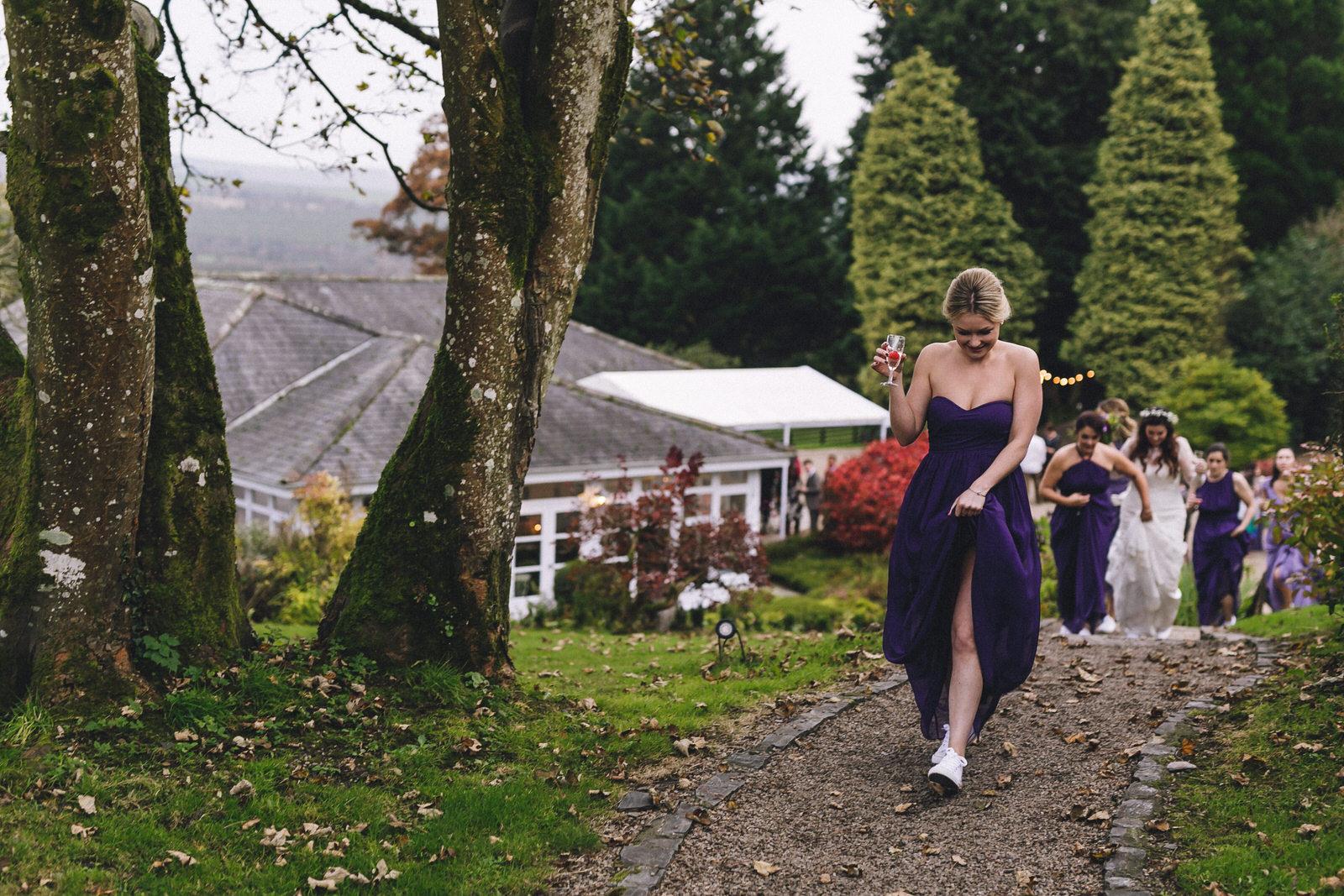 Balybeg-house-ireland-wicklow-wedding-photographer-roger-kenny_greystones084.jpg
