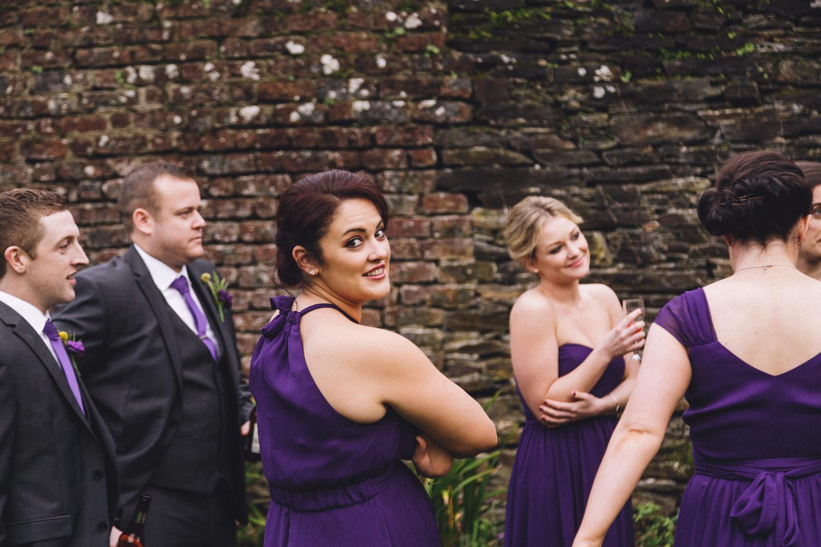 Balybeg-house-ireland-wicklow-wedding-photographer-roger-kenny_greystones086.jpg