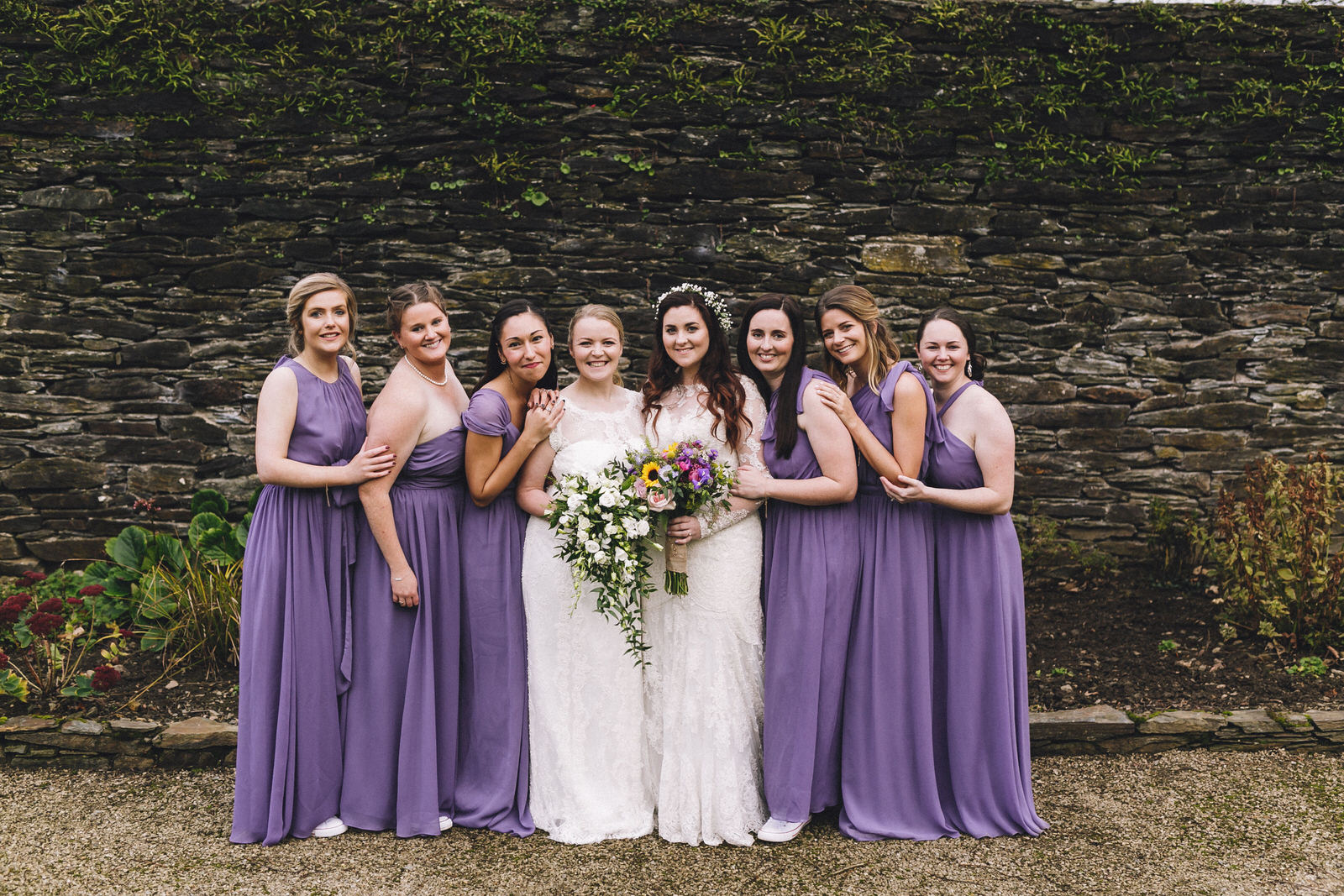 Balybeg-house-ireland-wicklow-wedding-photographer-roger-kenny_greystones085.jpg