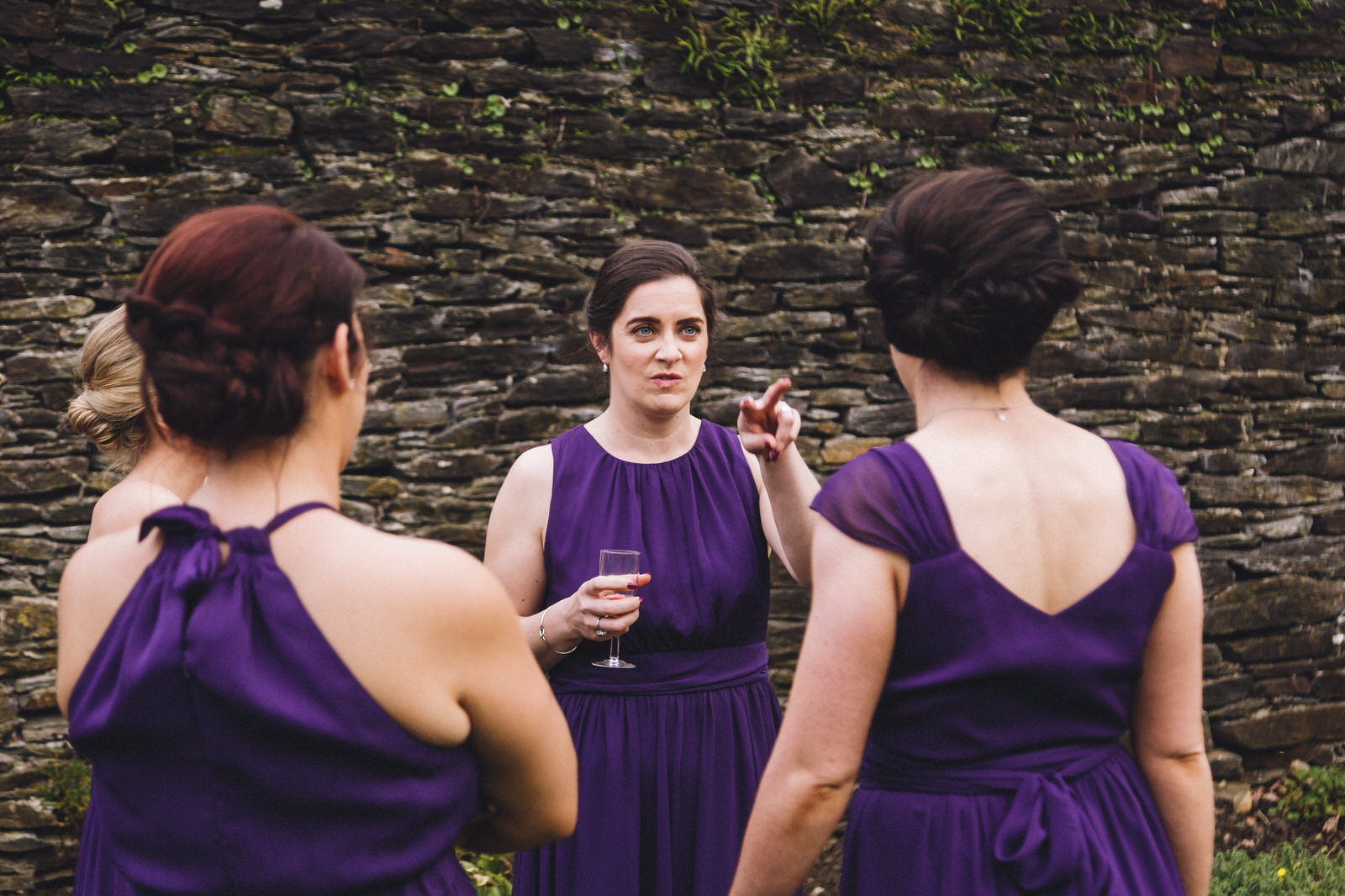 Balybeg-house-ireland-wicklow-wedding-photographer-roger-kenny_greystones087.jpg