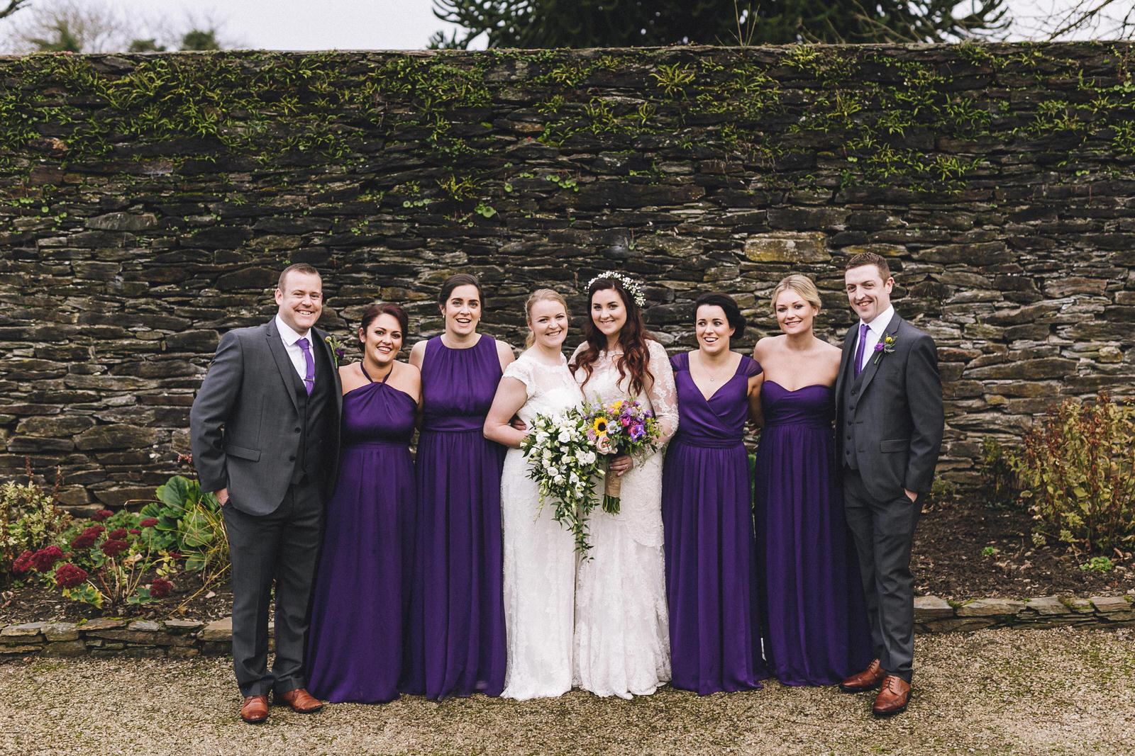 Balybeg-house-ireland-wicklow-wedding-photographer-roger-kenny_greystones088.jpg