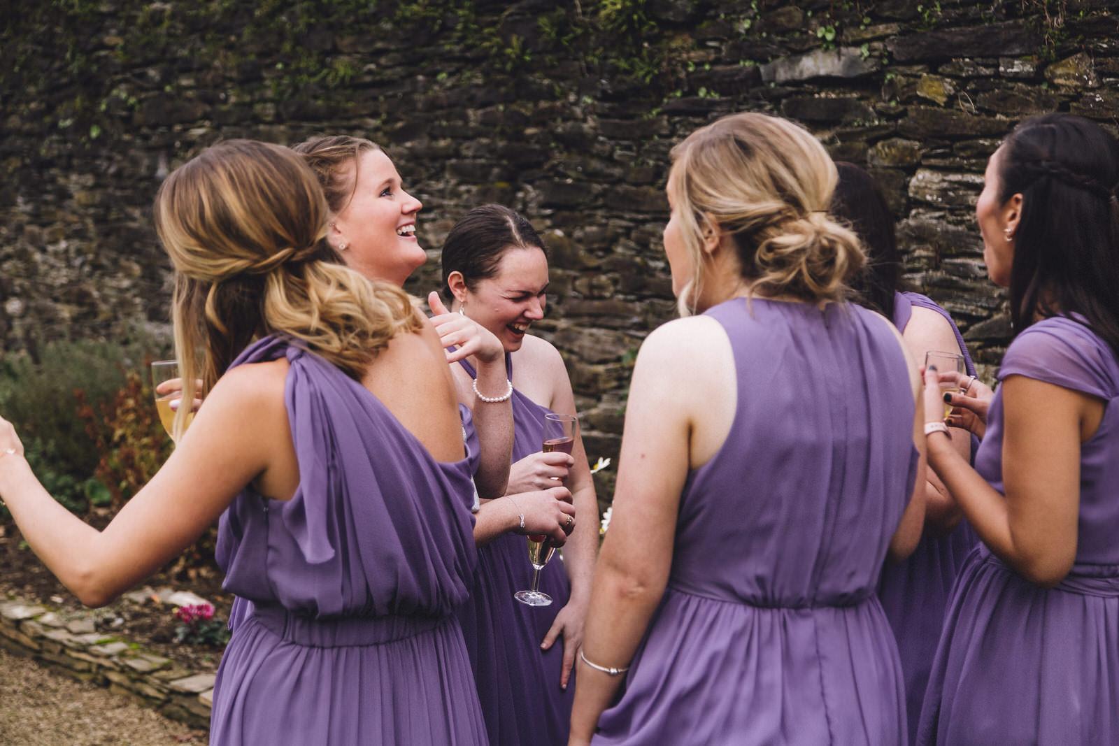 Balybeg-house-ireland-wicklow-wedding-photographer-roger-kenny_greystones089.jpg