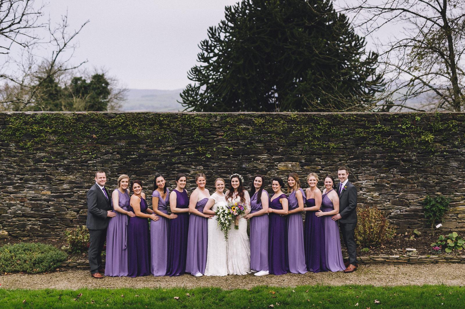 Balybeg-house-ireland-wicklow-wedding-photographer-roger-kenny_greystones090.jpg