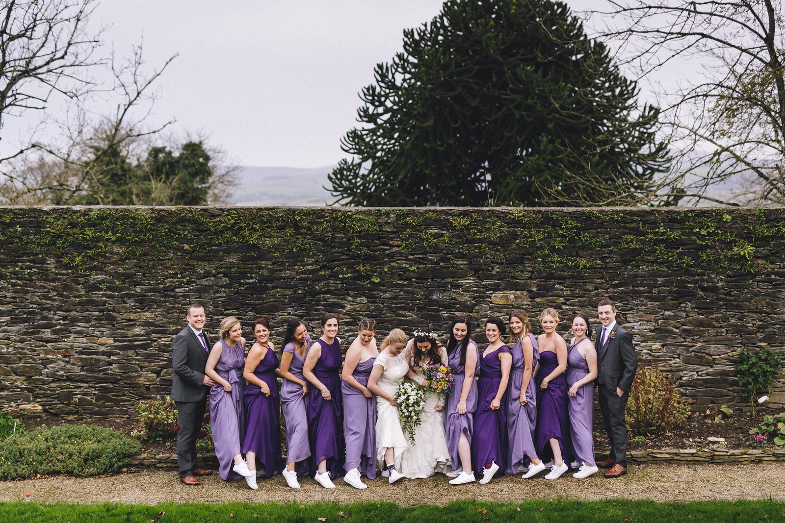 Balybeg-house-ireland-wicklow-wedding-photographer-roger-kenny_greystones091.jpg