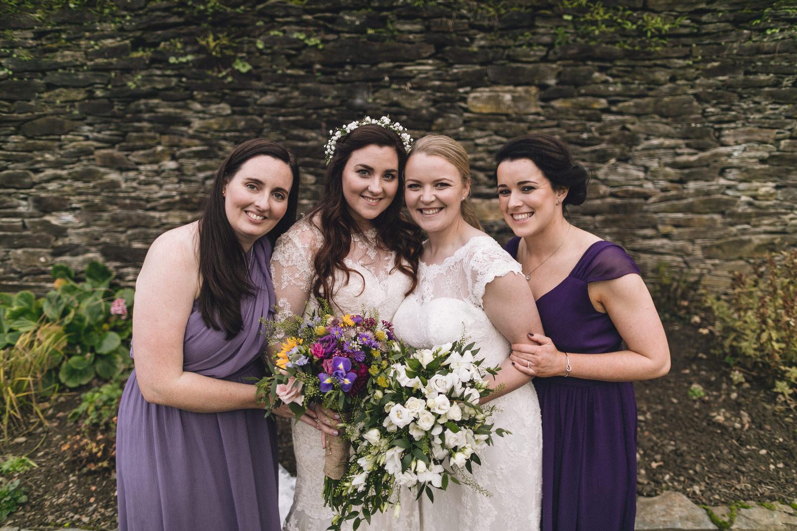 Balybeg-house-ireland-wicklow-wedding-photographer-roger-kenny_greystones093.jpg