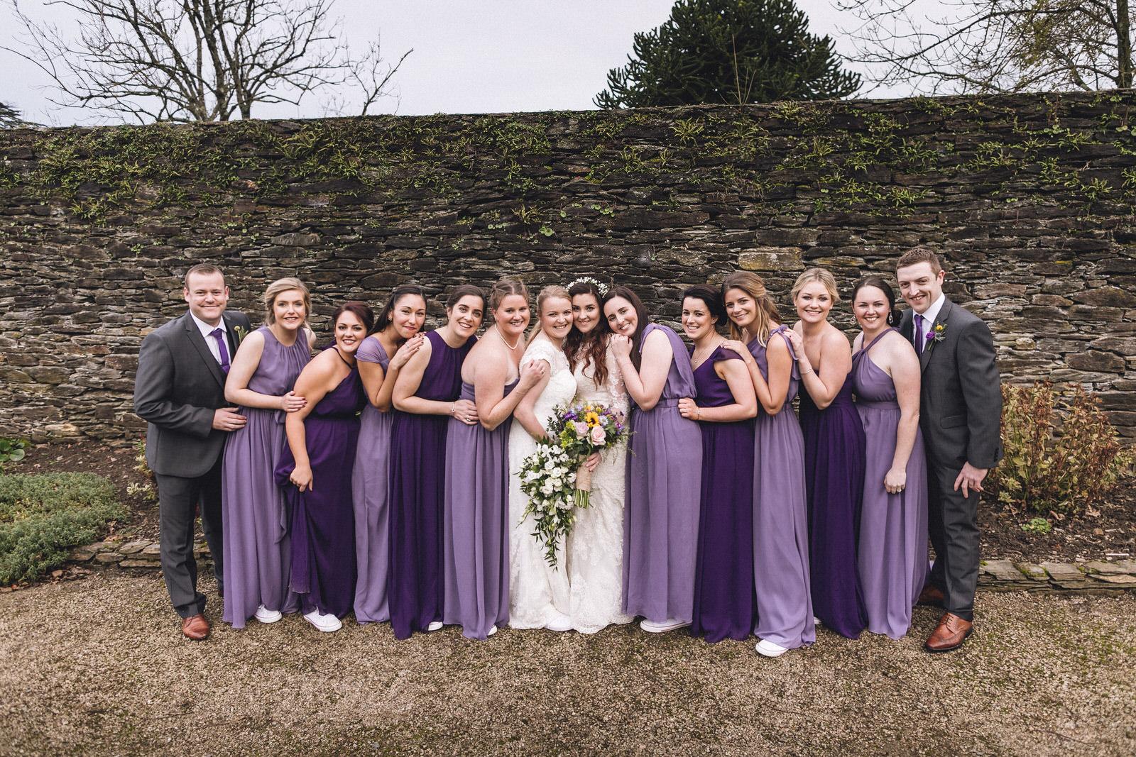 Balybeg-house-ireland-wicklow-wedding-photographer-roger-kenny_greystones092.jpg