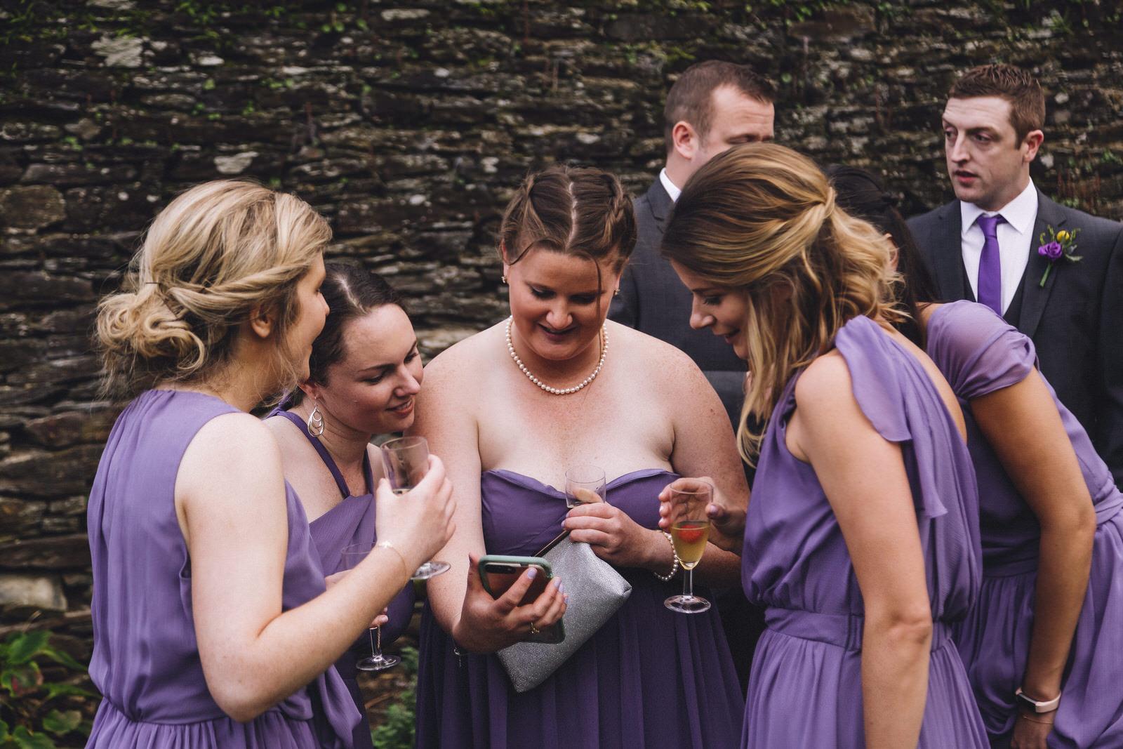 Balybeg-house-ireland-wicklow-wedding-photographer-roger-kenny_greystones094.jpg