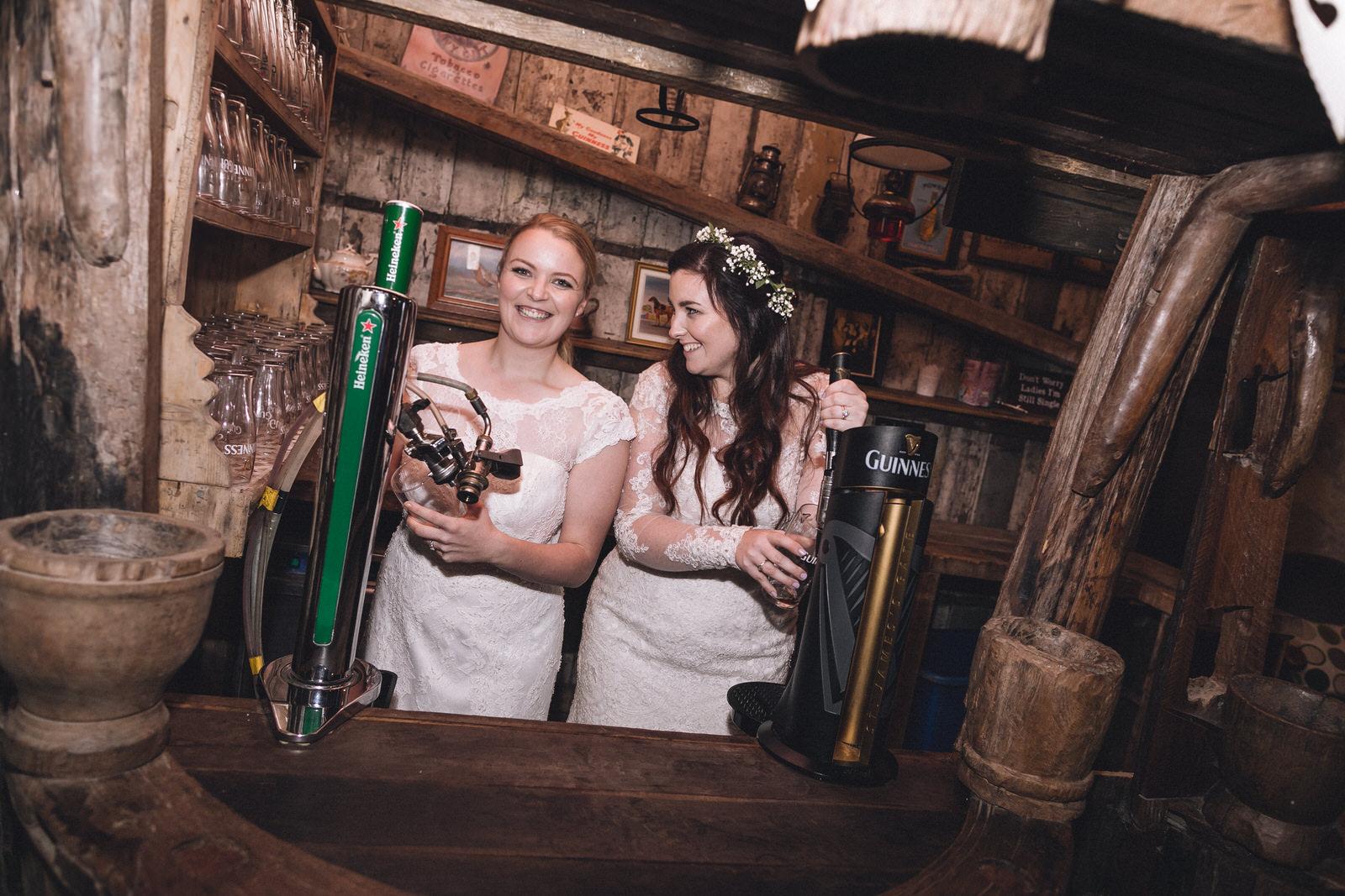Balybeg-house-ireland-wicklow-wedding-photographer-roger-kenny_greystones095.jpg