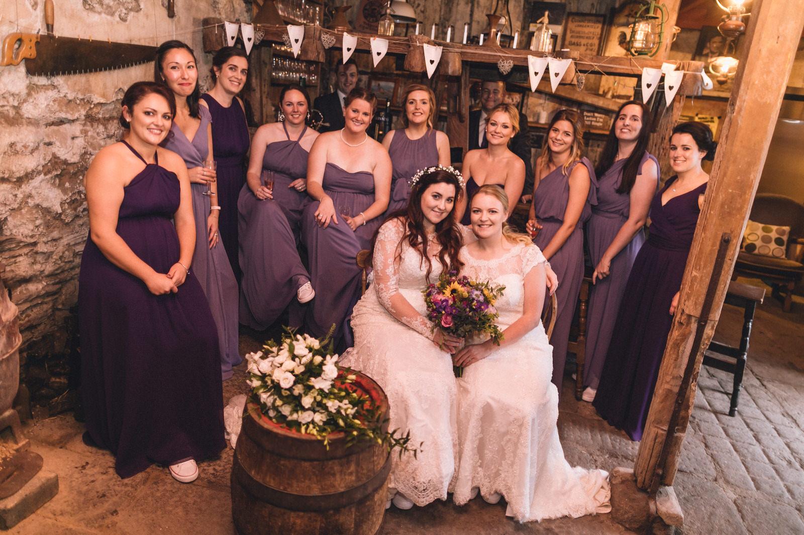 Balybeg-house-ireland-wicklow-wedding-photographer-roger-kenny_greystones096.jpg