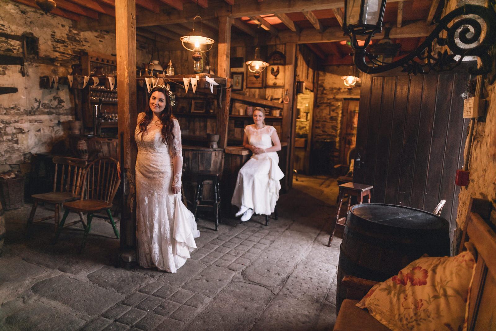 Balybeg-house-ireland-wicklow-wedding-photographer-roger-kenny_greystones097.jpg