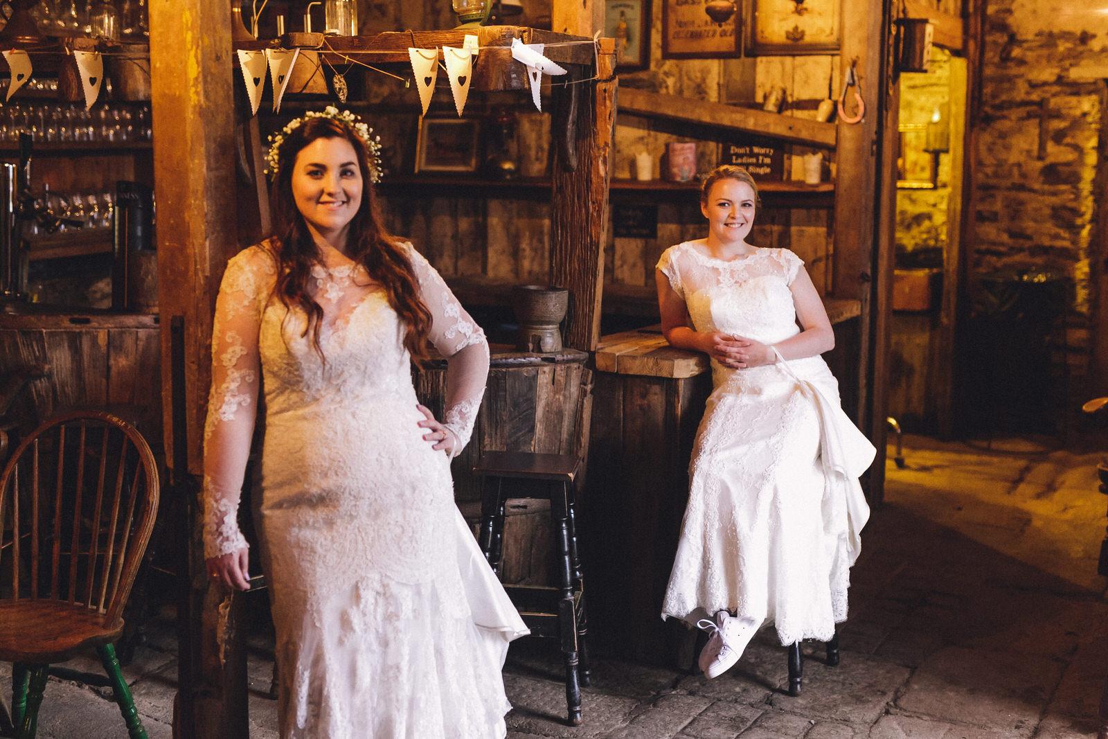 Balybeg-house-ireland-wicklow-wedding-photographer-roger-kenny_greystones098.jpg