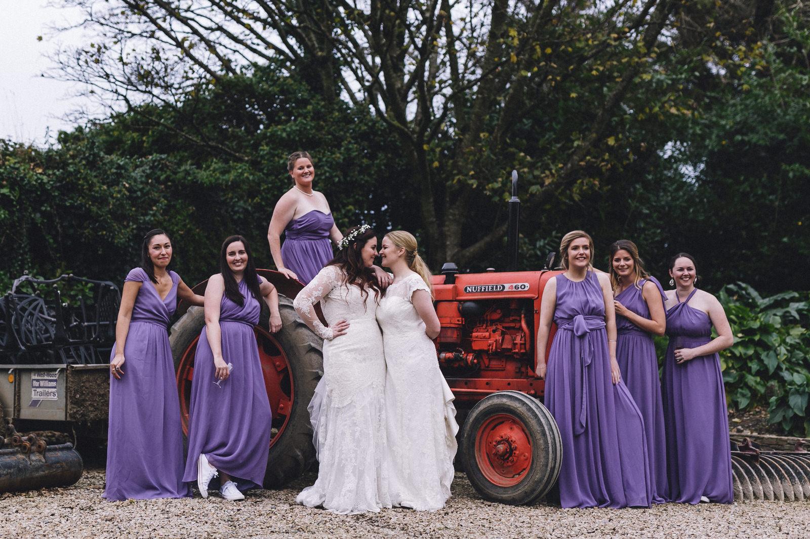 Balybeg-house-ireland-wicklow-wedding-photographer-roger-kenny_greystones100.jpg