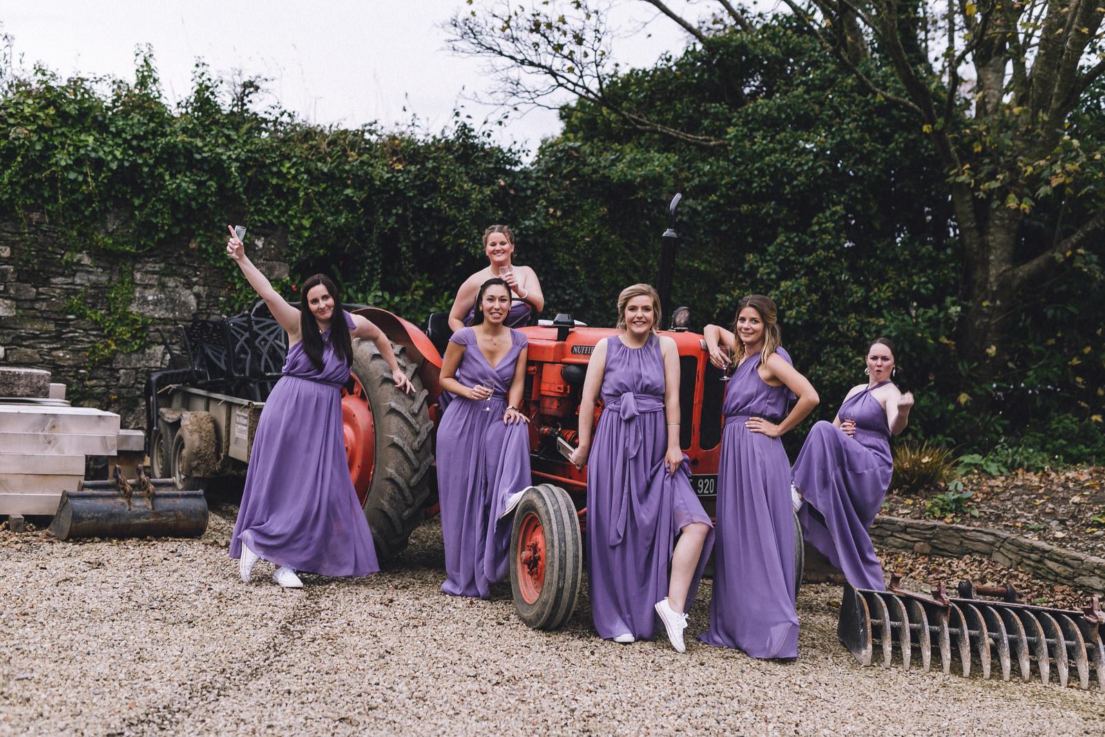 Balybeg-house-ireland-wicklow-wedding-photographer-roger-kenny_greystones099.jpg