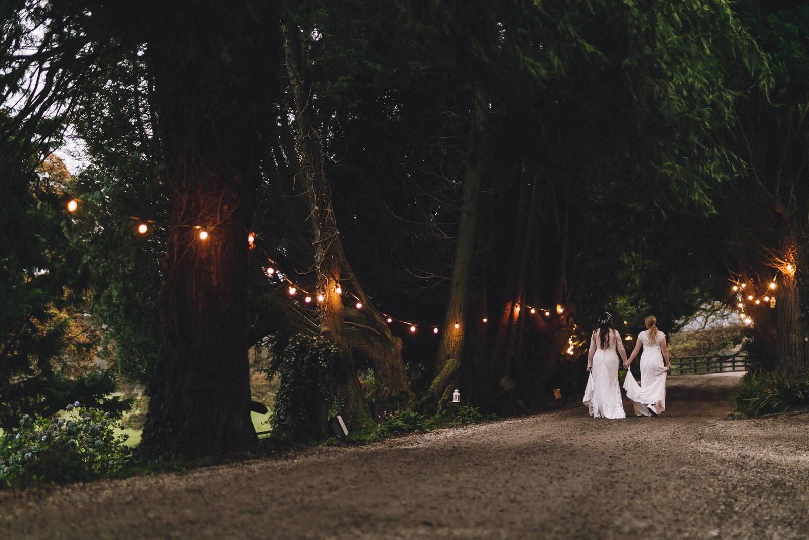 Balybeg-house-ireland-wicklow-wedding-photographer-roger-kenny_greystones102.jpg