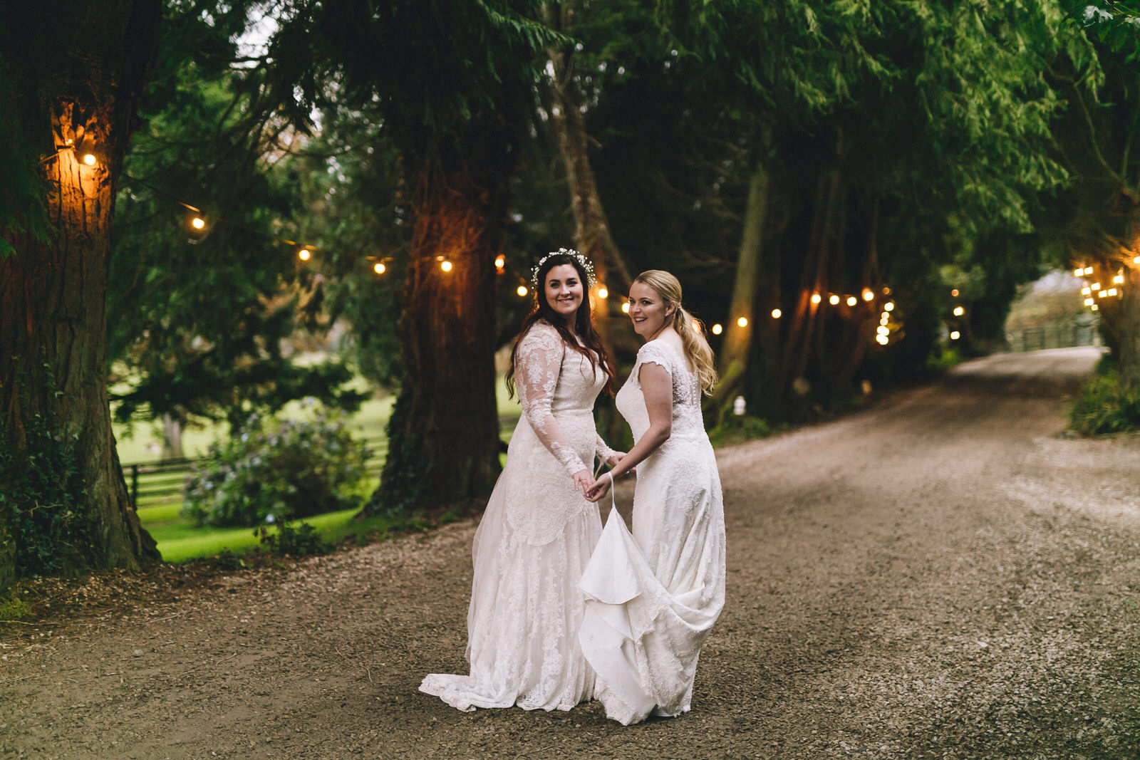 Balybeg-house-ireland-wicklow-wedding-photographer-roger-kenny_greystones101.jpg