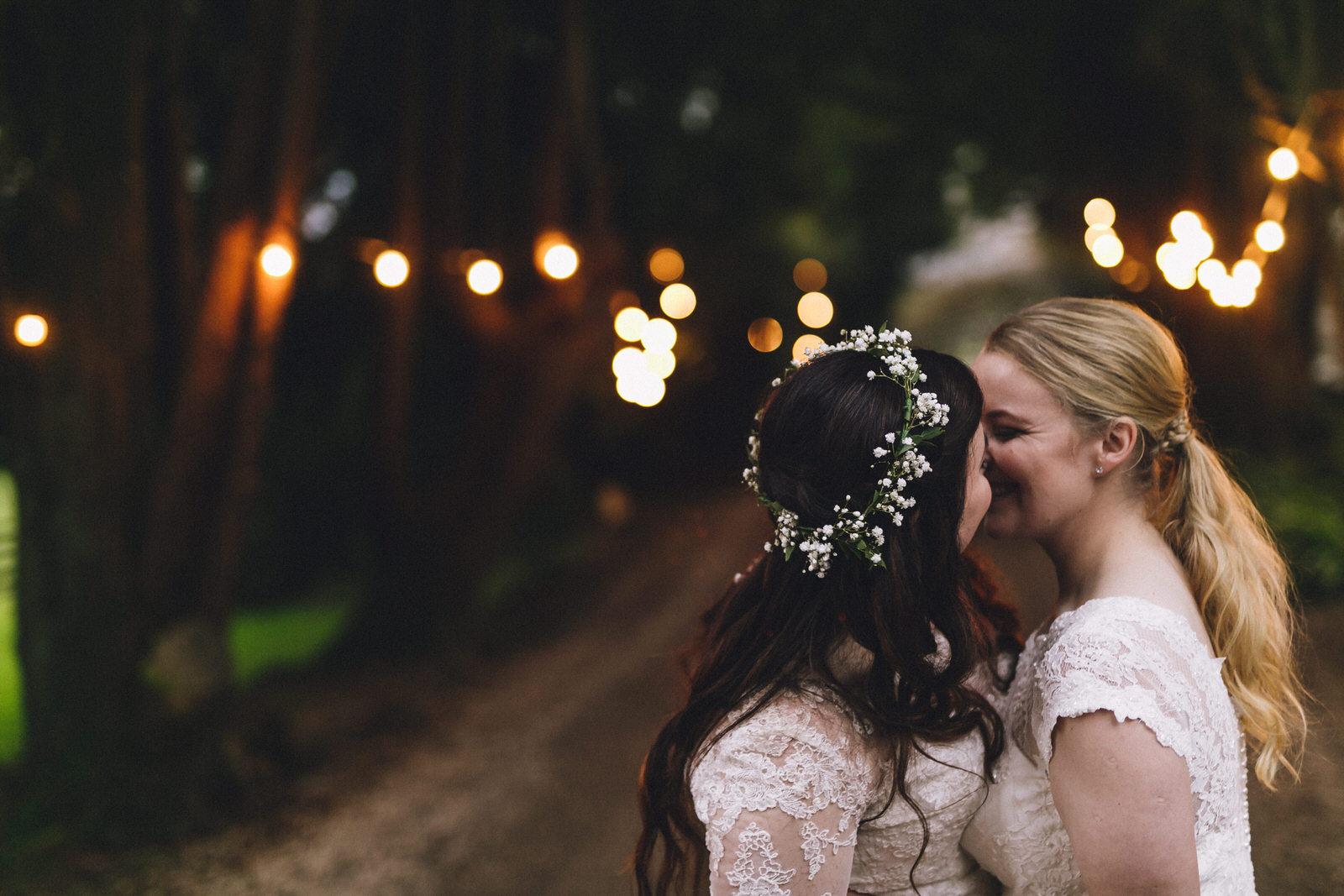 Balybeg-house-ireland-wicklow-wedding-photographer-roger-kenny_greystones104.jpg