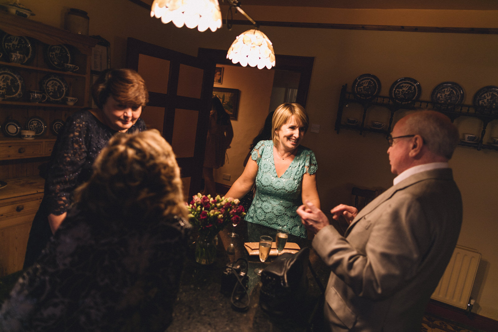 Balybeg-house-ireland-wicklow-wedding-photographer-roger-kenny_greystones107.jpg