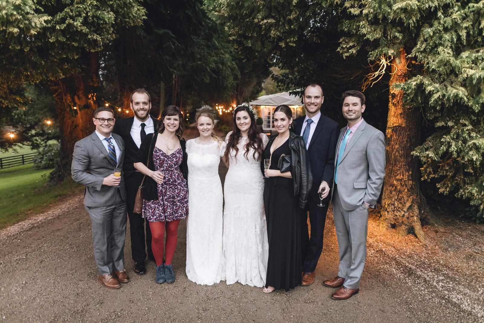 Balybeg-house-ireland-wicklow-wedding-photographer-roger-kenny_greystones106.jpg