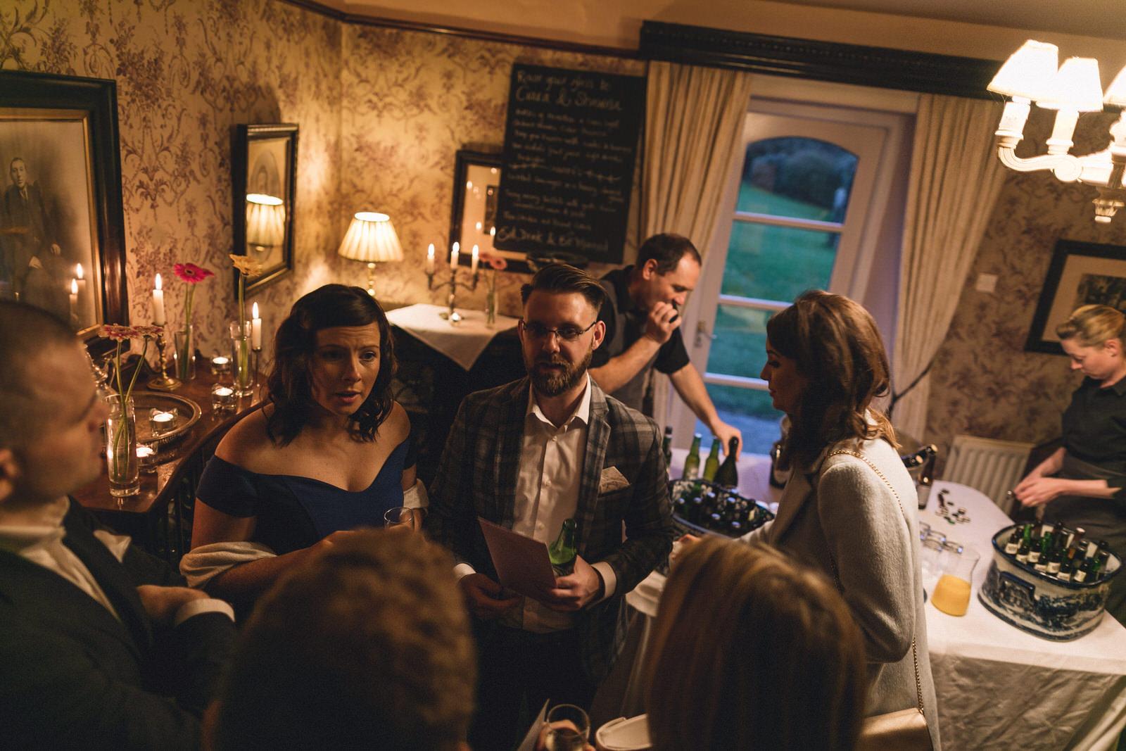 Balybeg-house-ireland-wicklow-wedding-photographer-roger-kenny_greystones109.jpg