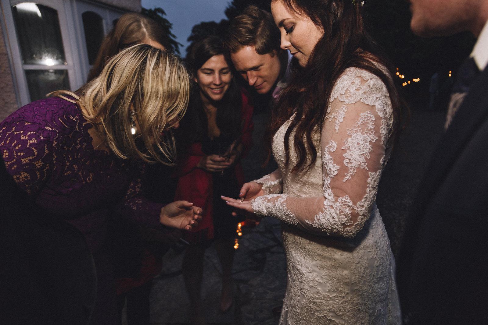 Balybeg-house-ireland-wicklow-wedding-photographer-roger-kenny_greystones111.jpg