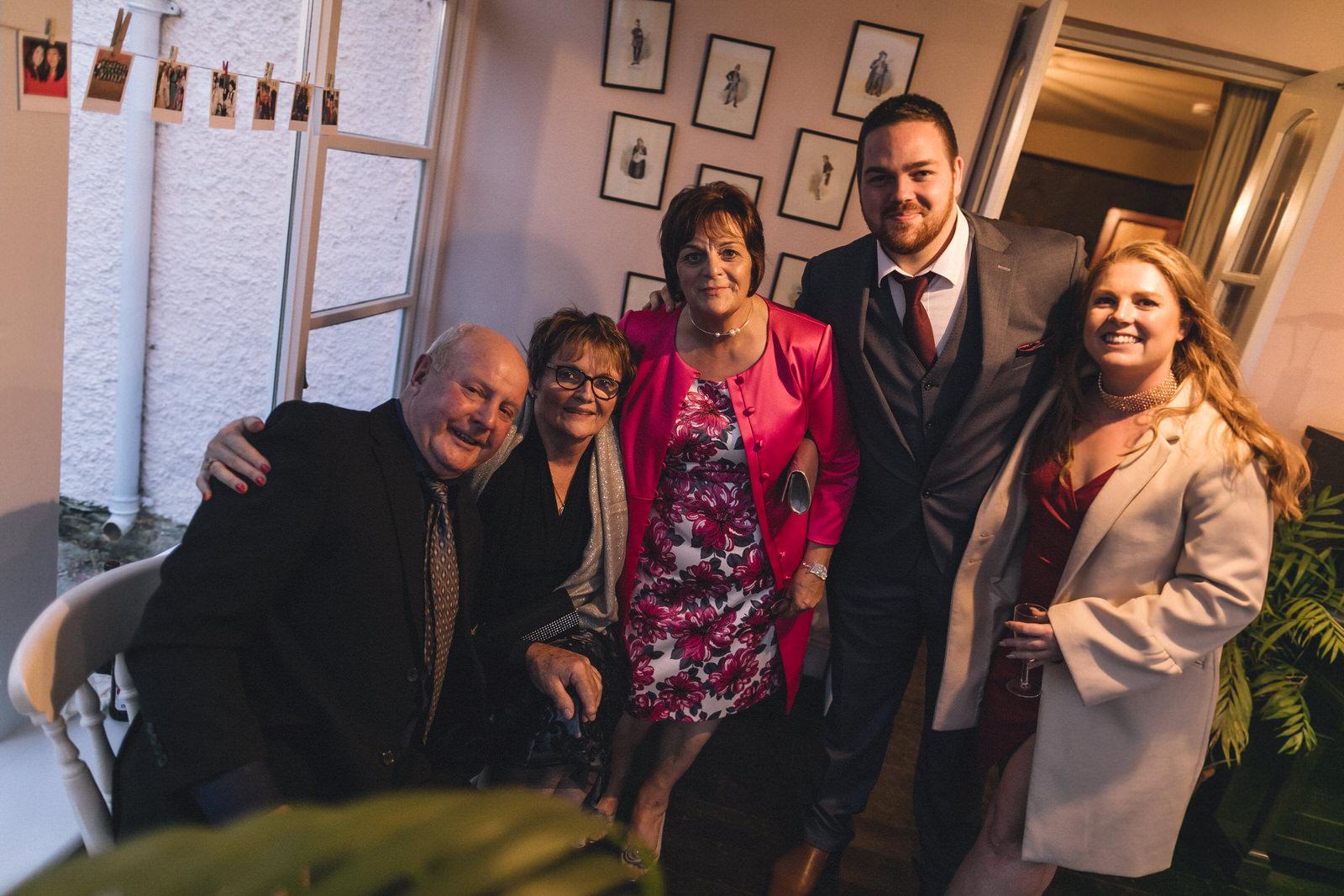 Balybeg-house-ireland-wicklow-wedding-photographer-roger-kenny_greystones113.jpg