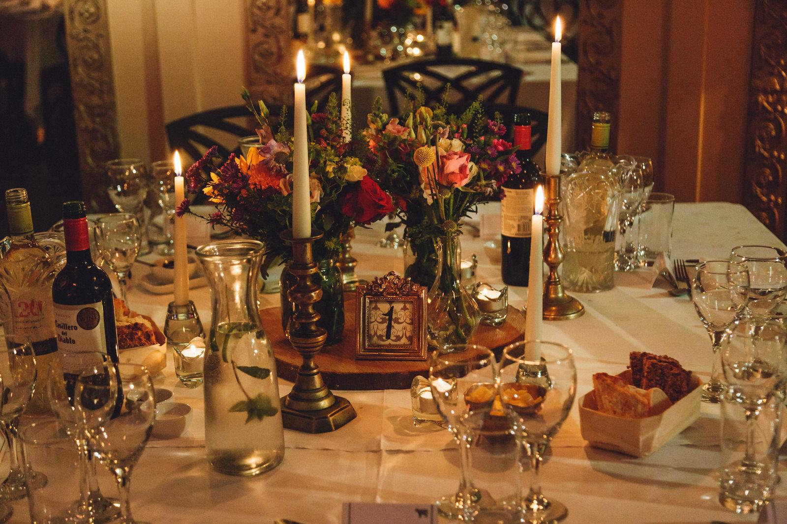 Balybeg-house-ireland-wicklow-wedding-photographer-roger-kenny_greystones116.jpg