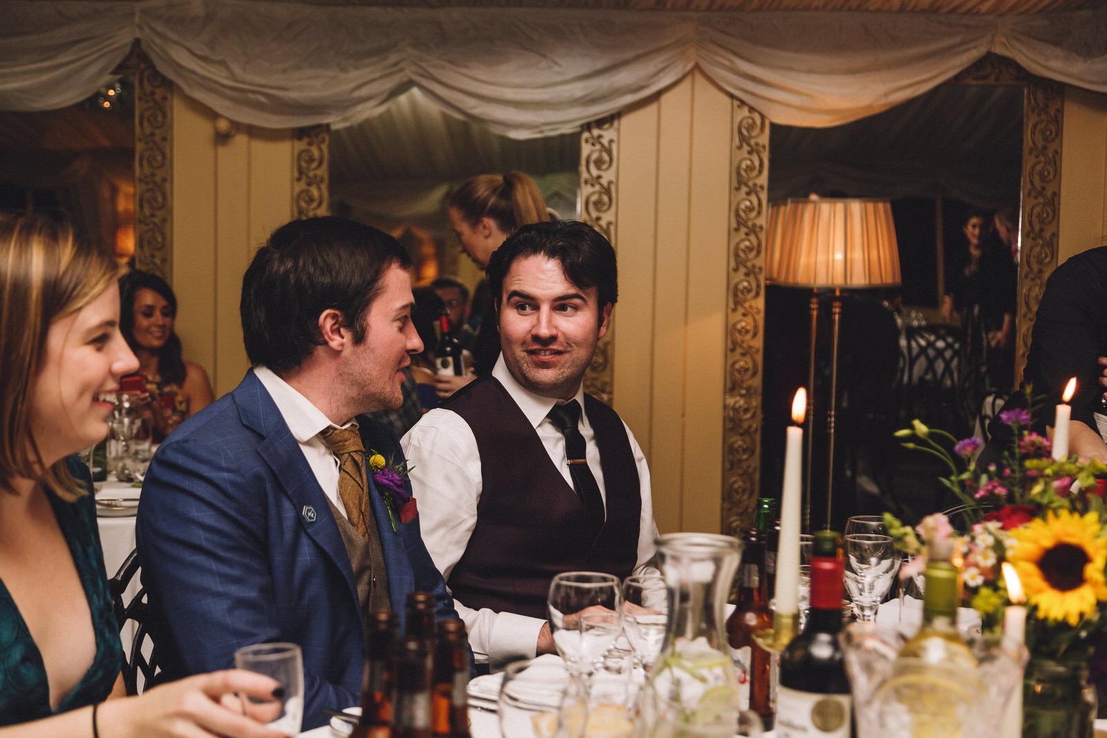Balybeg-house-ireland-wicklow-wedding-photographer-roger-kenny_greystones118.jpg