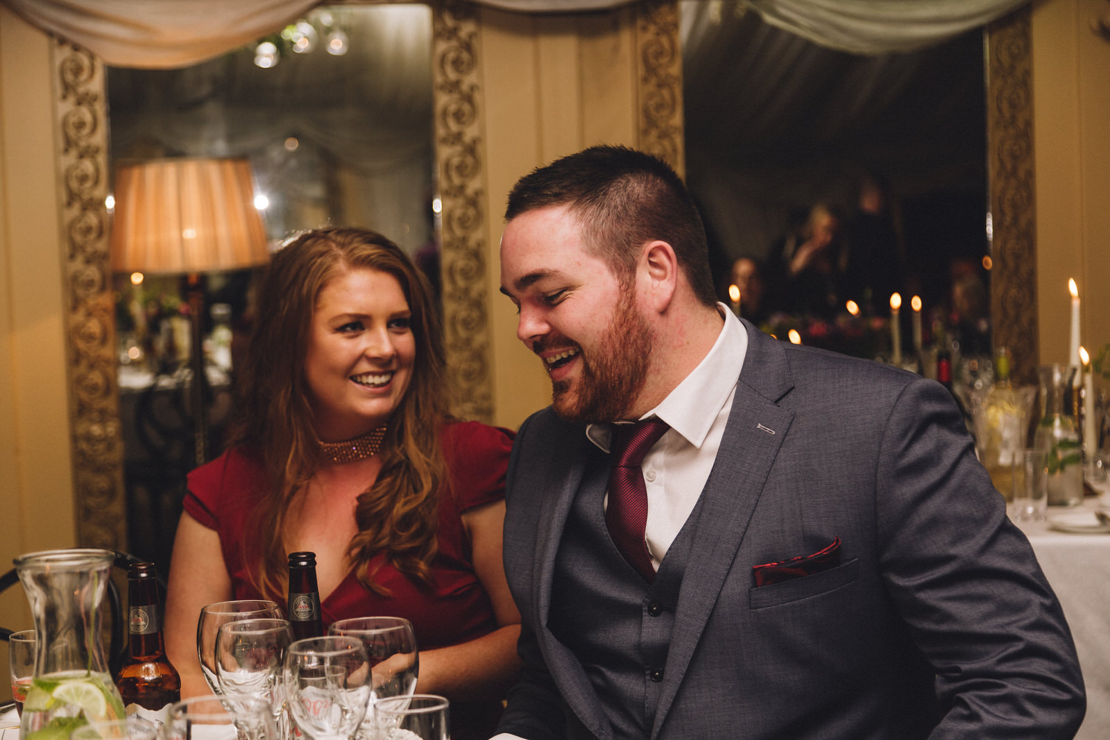 Balybeg-house-ireland-wicklow-wedding-photographer-roger-kenny_greystones119.jpg