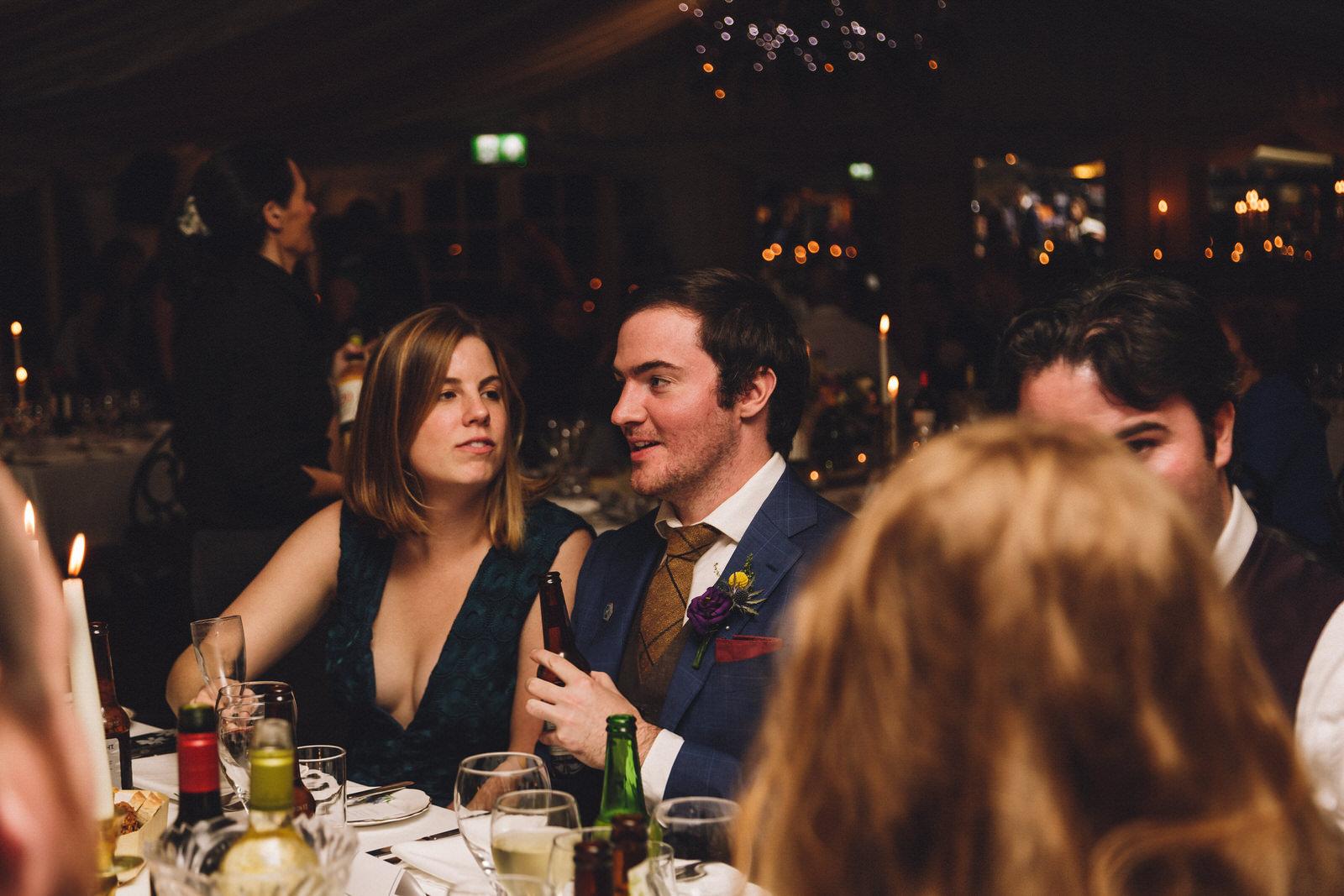 Balybeg-house-ireland-wicklow-wedding-photographer-roger-kenny_greystones120.jpg