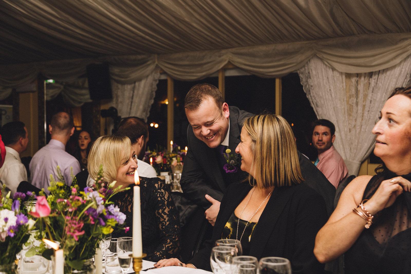Balybeg-house-ireland-wicklow-wedding-photographer-roger-kenny_greystones121.jpg