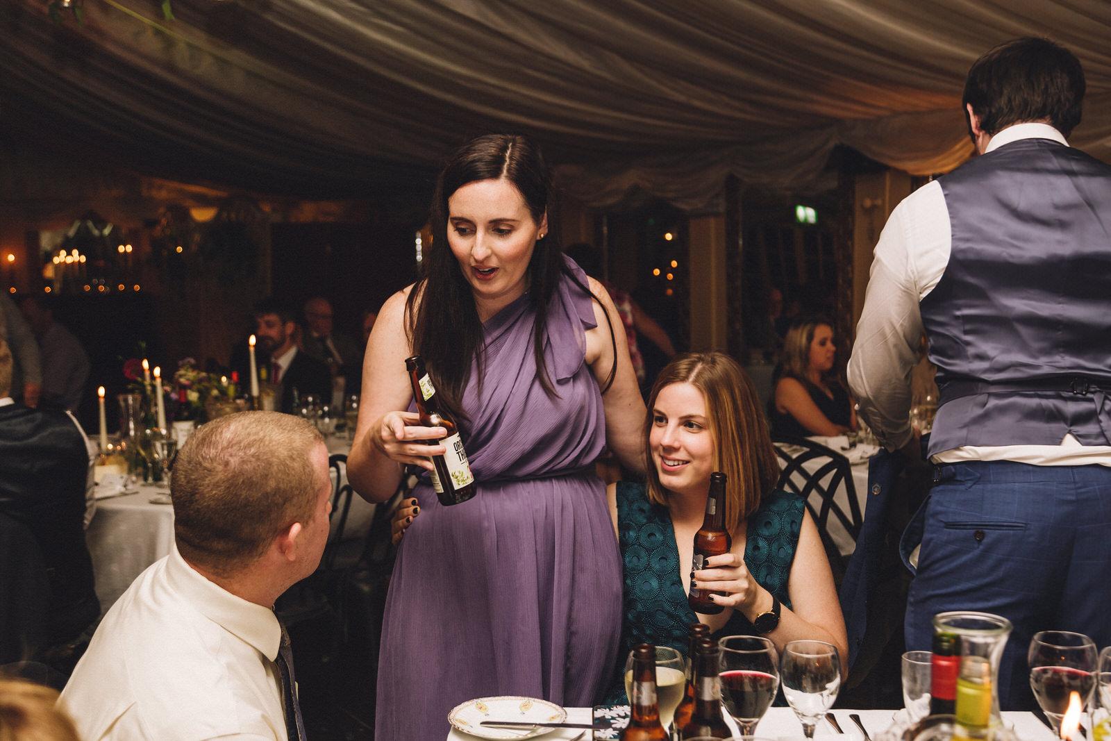Balybeg-house-ireland-wicklow-wedding-photographer-roger-kenny_greystones122.jpg