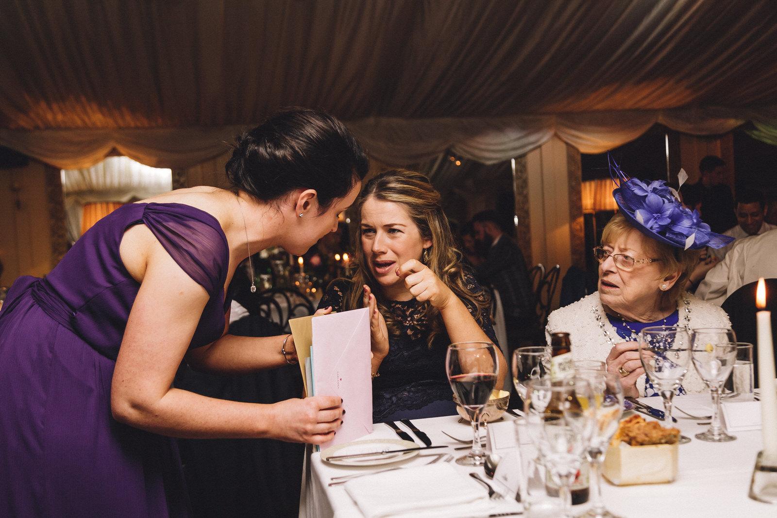 Balybeg-house-ireland-wicklow-wedding-photographer-roger-kenny_greystones123.jpg