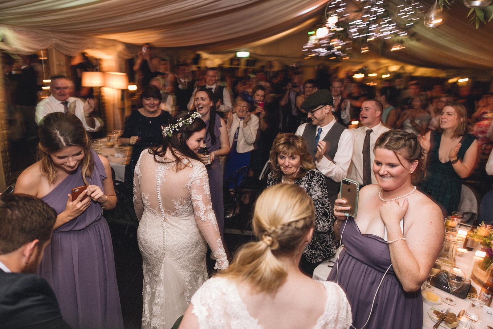 Balybeg-house-ireland-wicklow-wedding-photographer-roger-kenny_greystones124.jpg