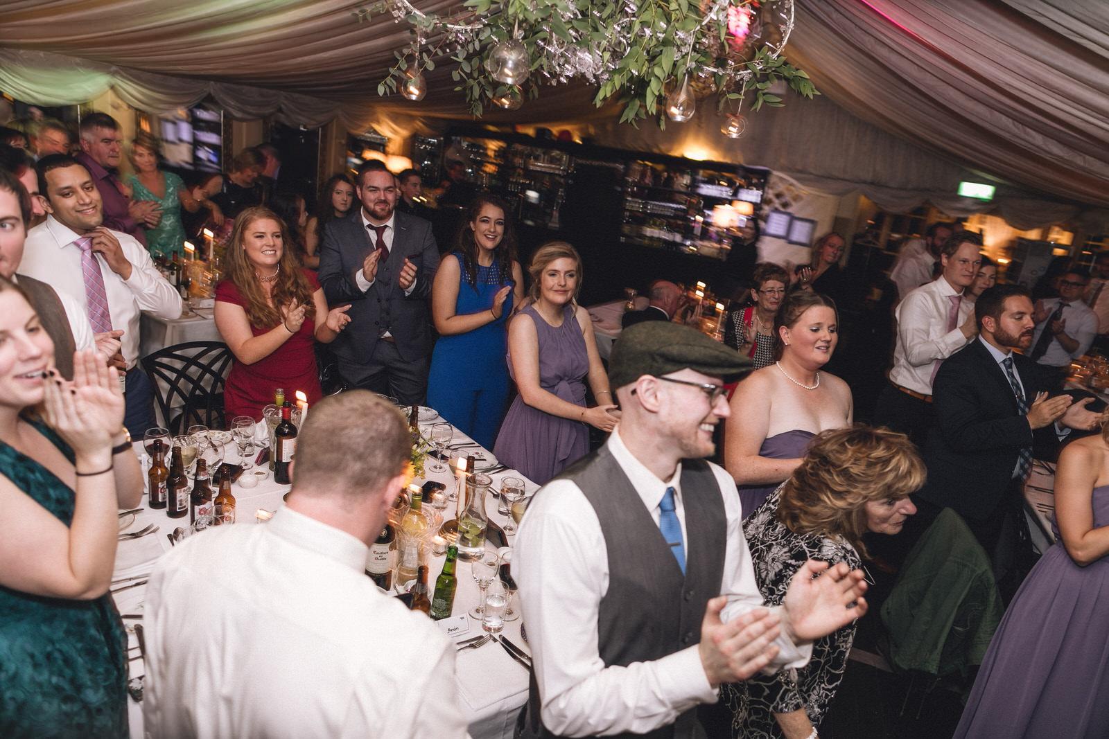 Balybeg-house-ireland-wicklow-wedding-photographer-roger-kenny_greystones125.jpg