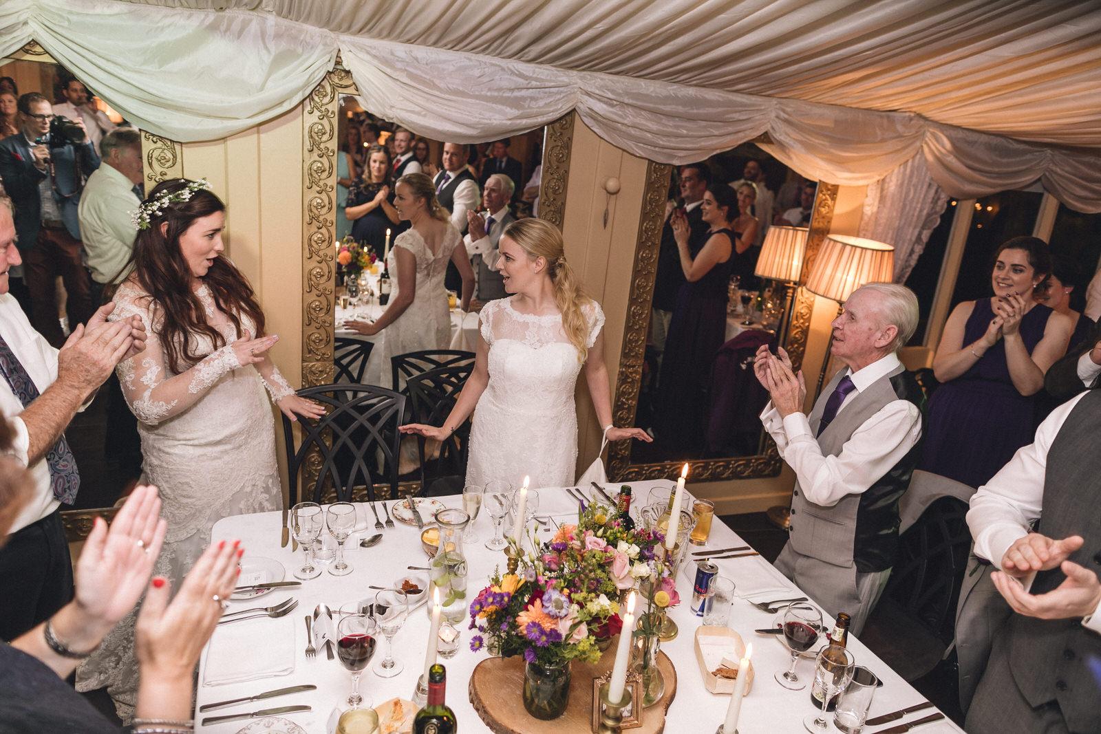 Balybeg-house-ireland-wicklow-wedding-photographer-roger-kenny_greystones126.jpg