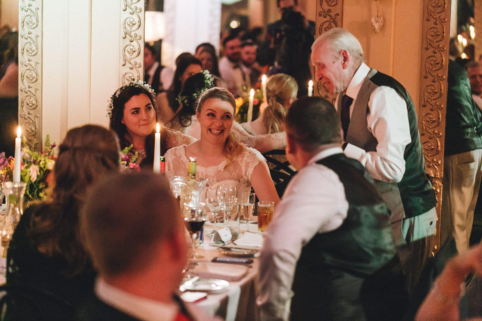 Balybeg-house-ireland-wicklow-wedding-photographer-roger-kenny_greystones127.jpg
