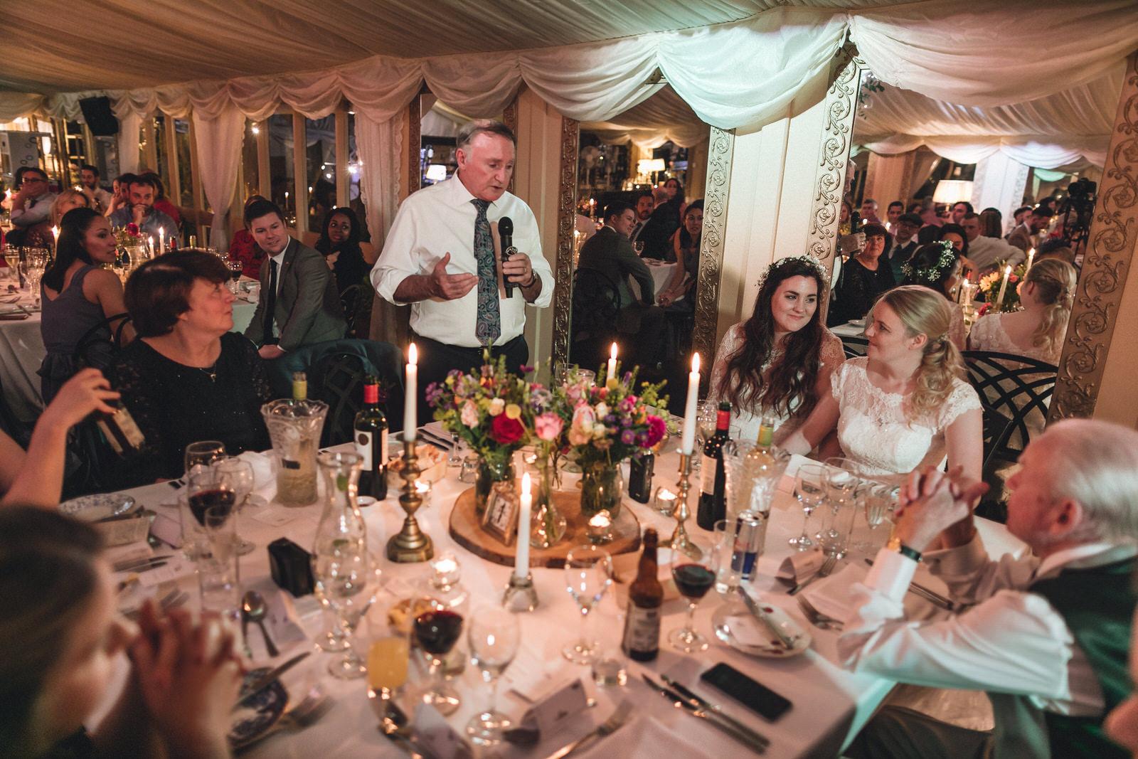 Balybeg-house-ireland-wicklow-wedding-photographer-roger-kenny_greystones129.jpg