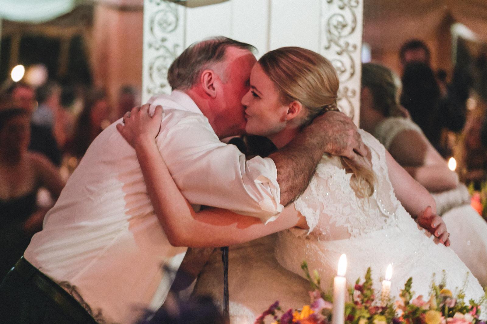 Balybeg-house-ireland-wicklow-wedding-photographer-roger-kenny_greystones130.jpg