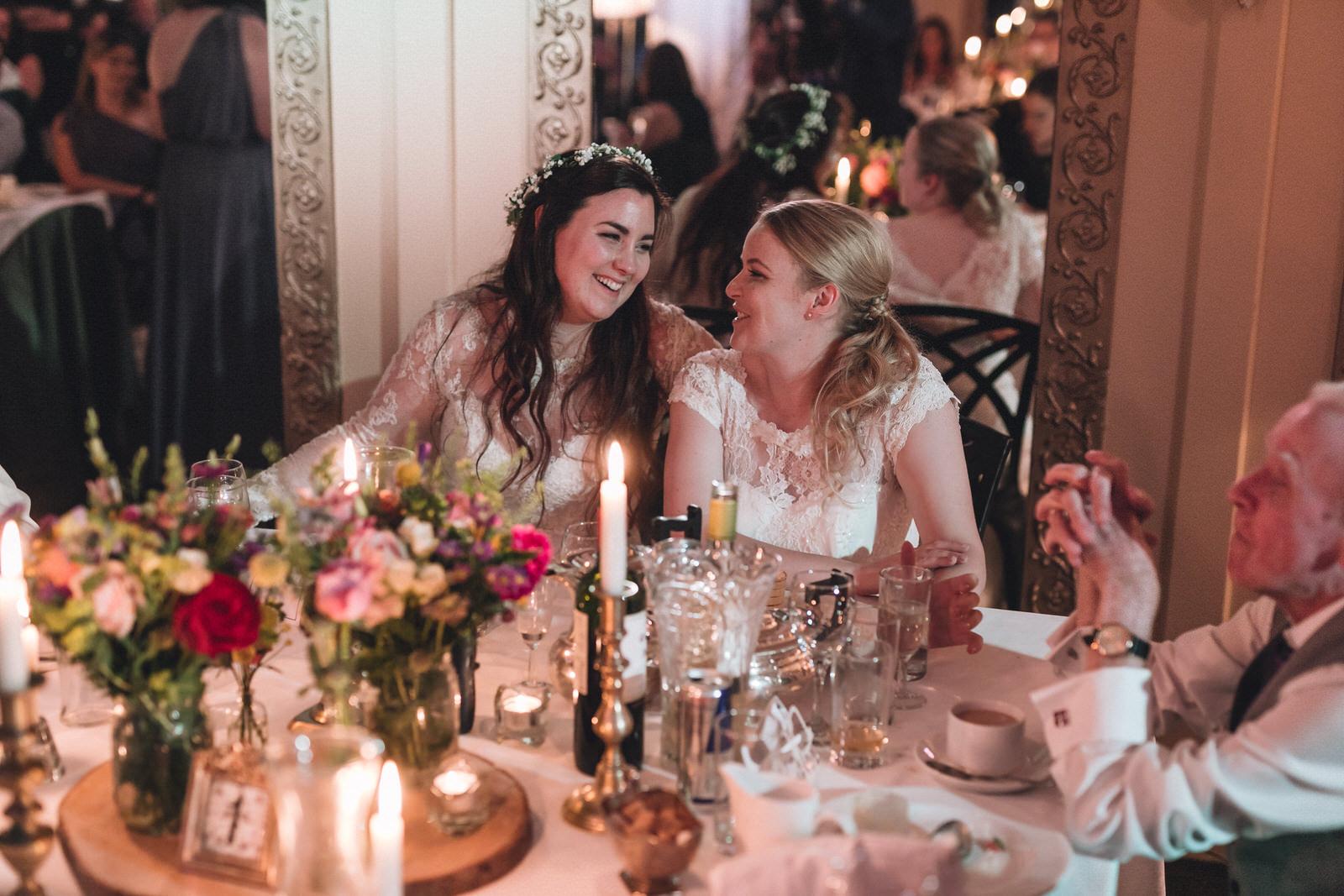 Balybeg-house-ireland-wicklow-wedding-photographer-roger-kenny_greystones131.jpg