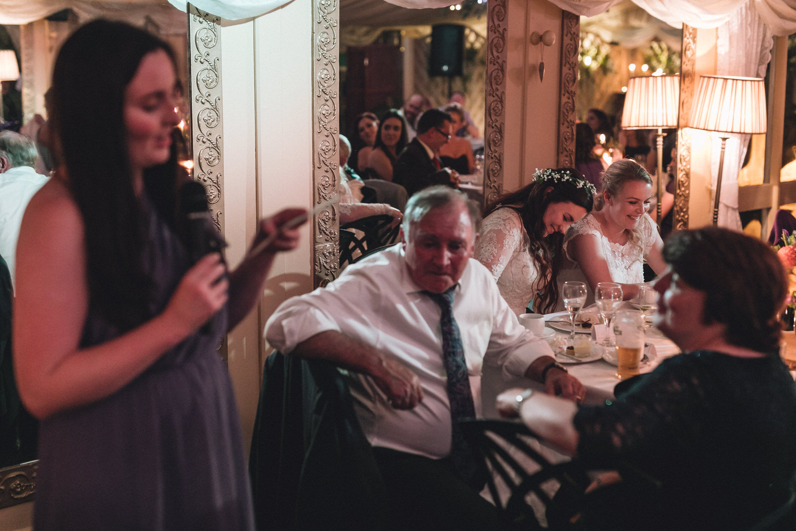 Balybeg-house-ireland-wicklow-wedding-photographer-roger-kenny_greystones132.jpg