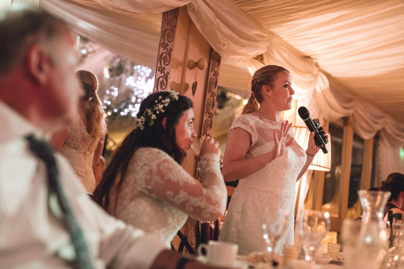 Balybeg-house-ireland-wicklow-wedding-photographer-roger-kenny_greystones133.jpg