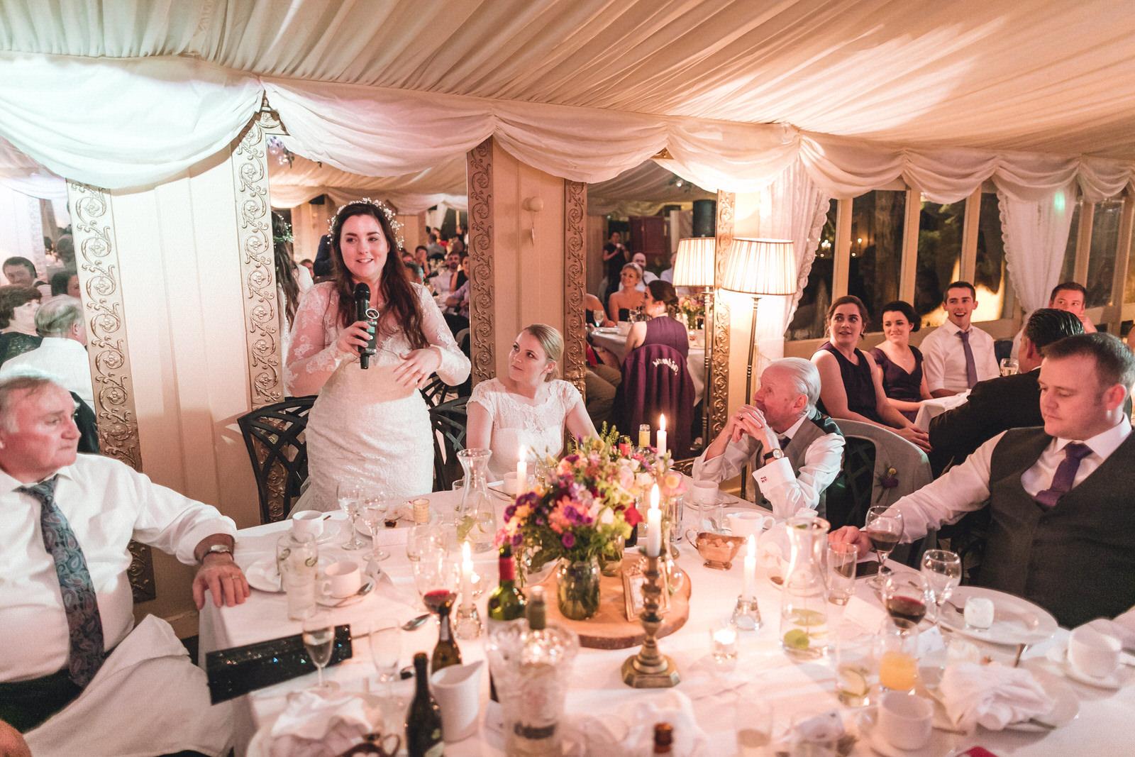 Balybeg-house-ireland-wicklow-wedding-photographer-roger-kenny_greystones134.jpg