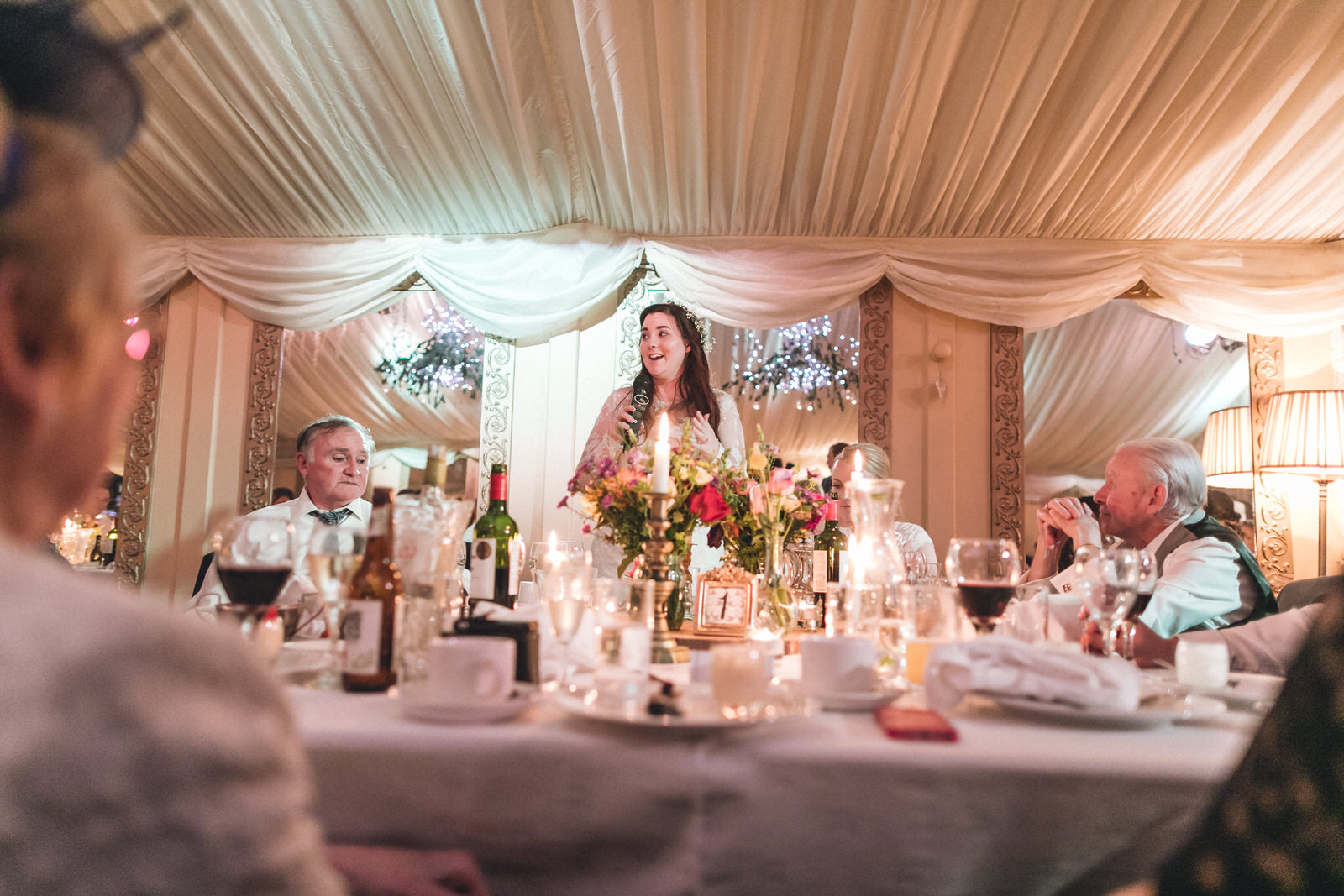 Balybeg-house-ireland-wicklow-wedding-photographer-roger-kenny_greystones135.jpg