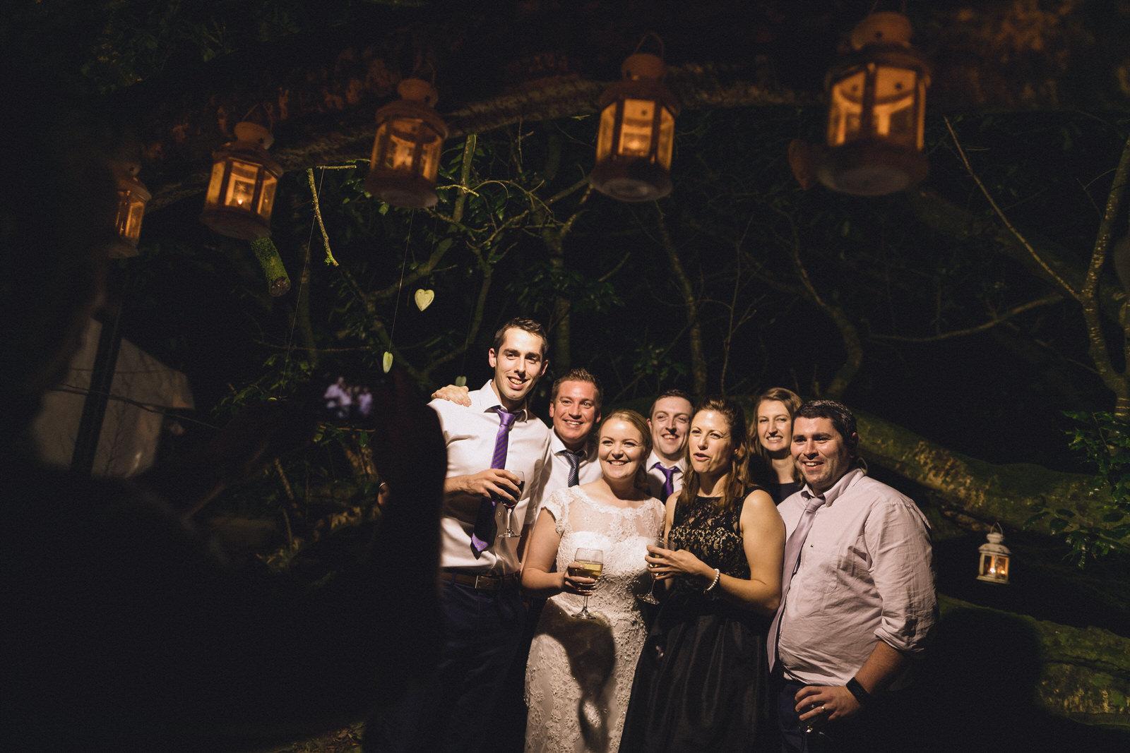 Balybeg-house-ireland-wicklow-wedding-photographer-roger-kenny_greystones137.jpg