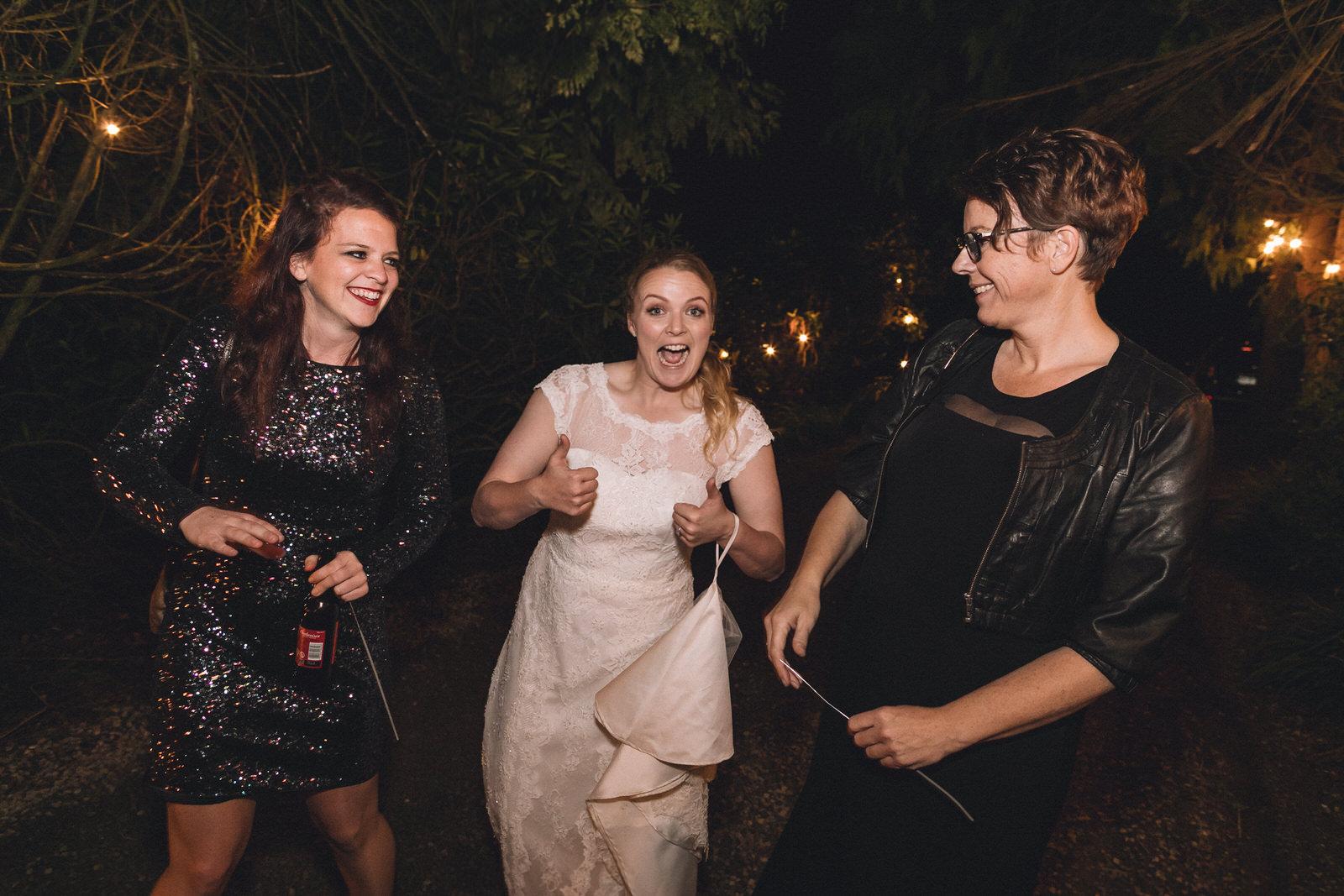 Balybeg-house-ireland-wicklow-wedding-photographer-roger-kenny_greystones139.jpg