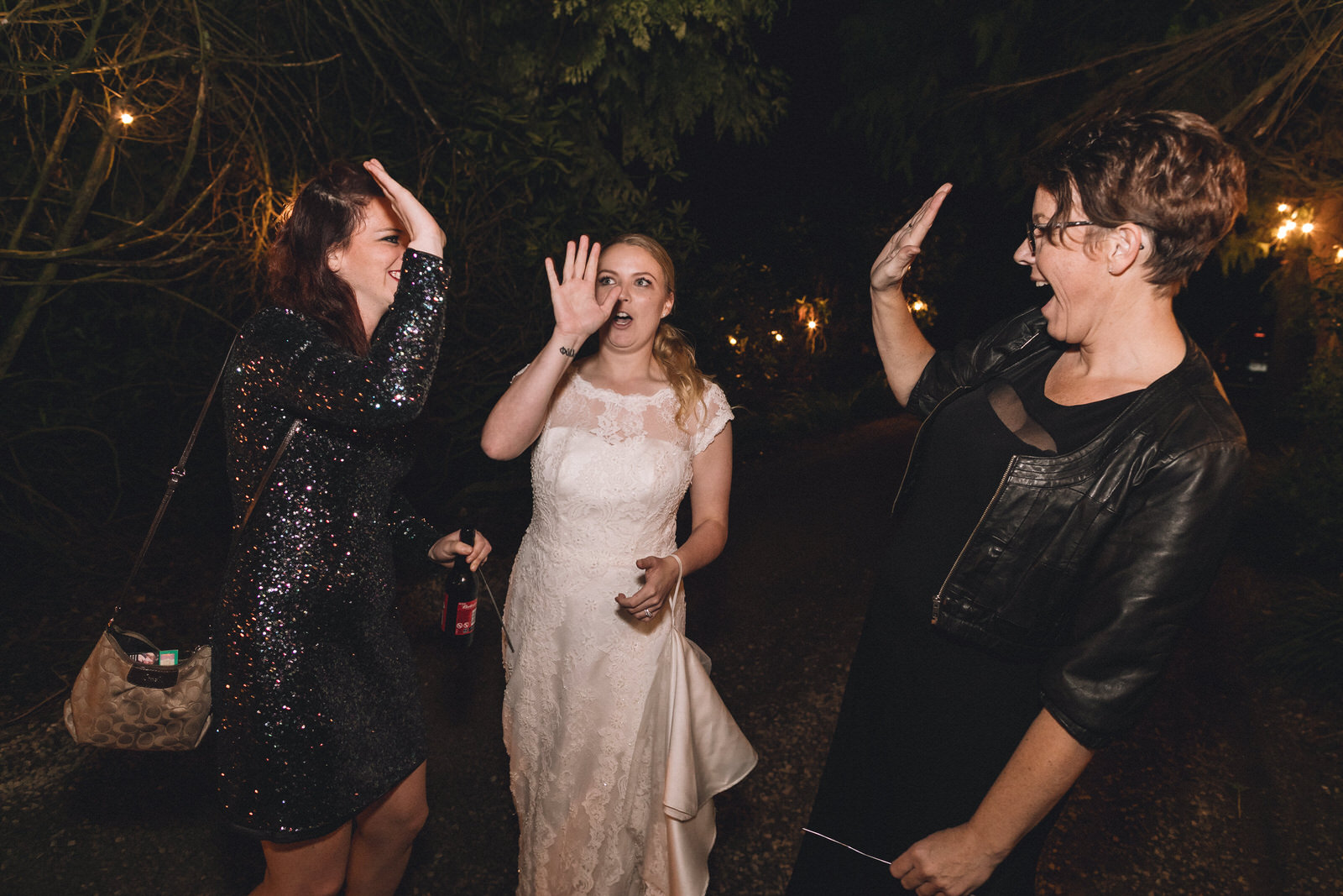 Balybeg-house-ireland-wicklow-wedding-photographer-roger-kenny_greystones140.jpg