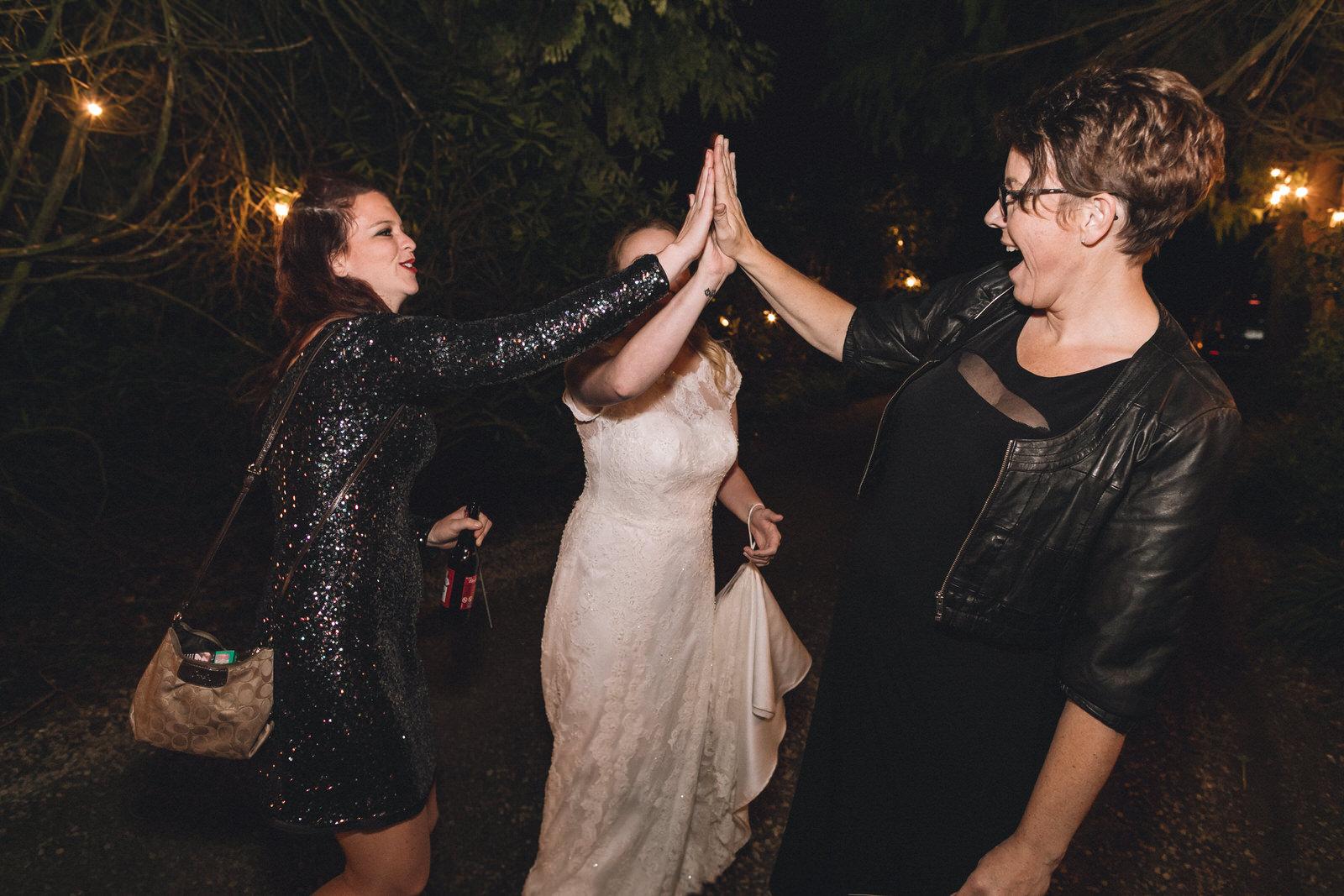 Balybeg-house-ireland-wicklow-wedding-photographer-roger-kenny_greystones141.jpg